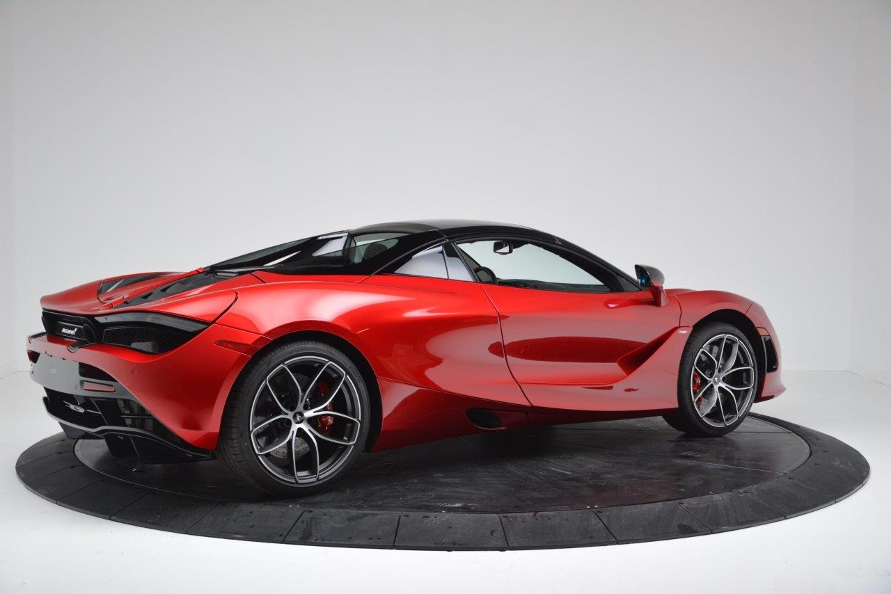 Used 0    For Sale In Greenwich, CT. Alfa Romeo of Greenwich, 123 3304_p19