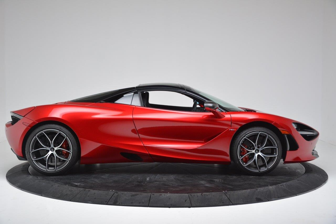 Used 0    For Sale In Greenwich, CT. Alfa Romeo of Greenwich, 123 3304_p20