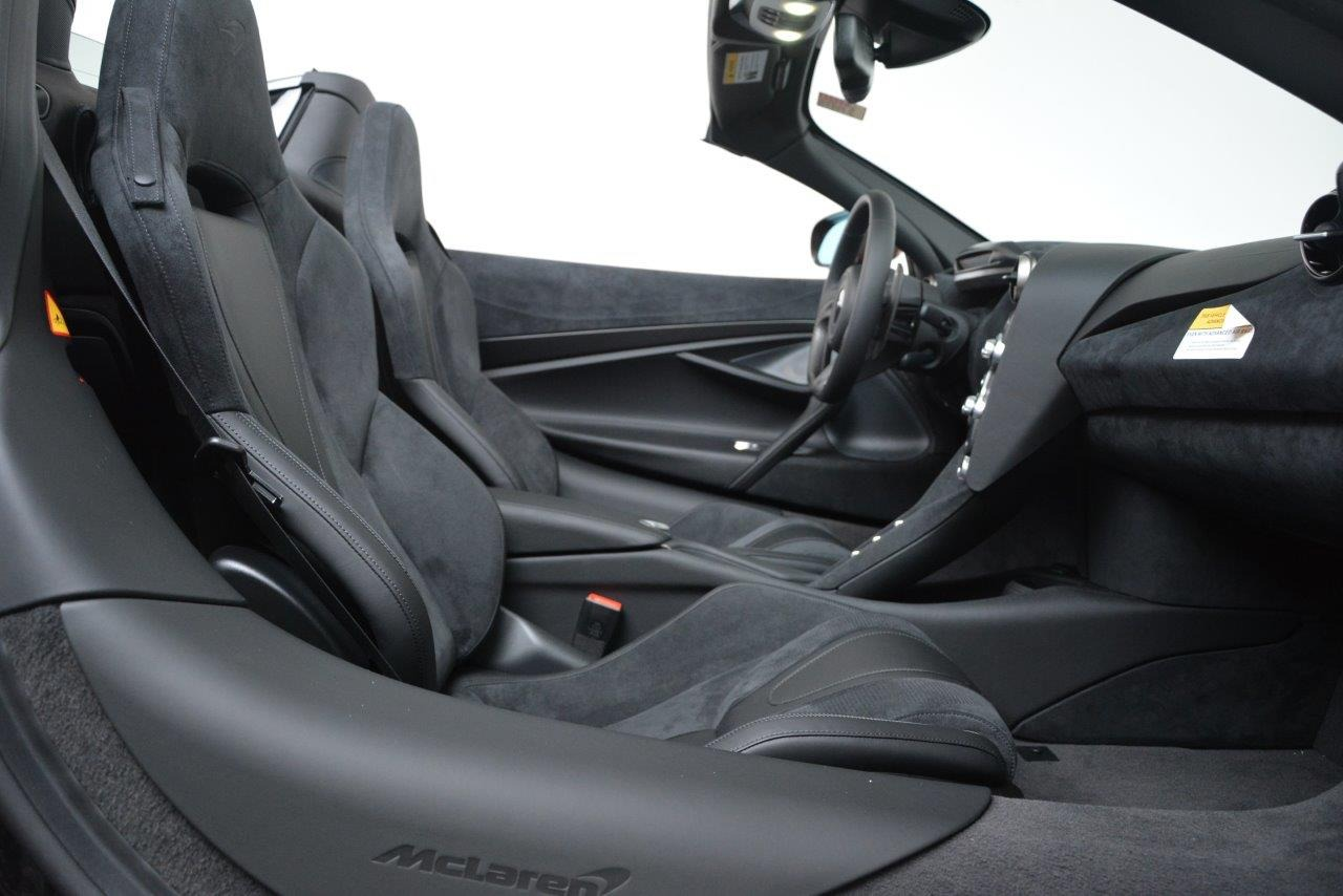 Used 0    For Sale In Greenwich, CT. Alfa Romeo of Greenwich, 123 3304_p26