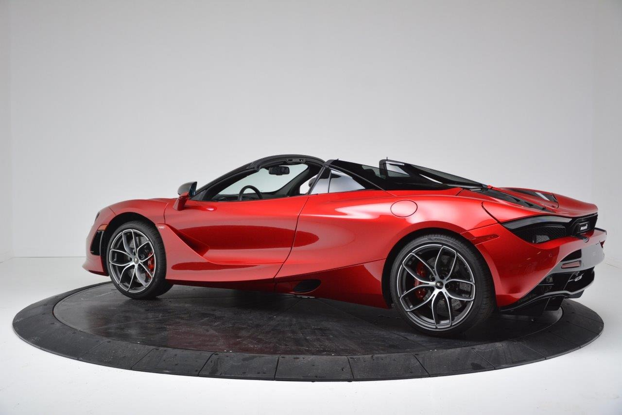 Used 0    For Sale In Greenwich, CT. Alfa Romeo of Greenwich, 123 3304_p5