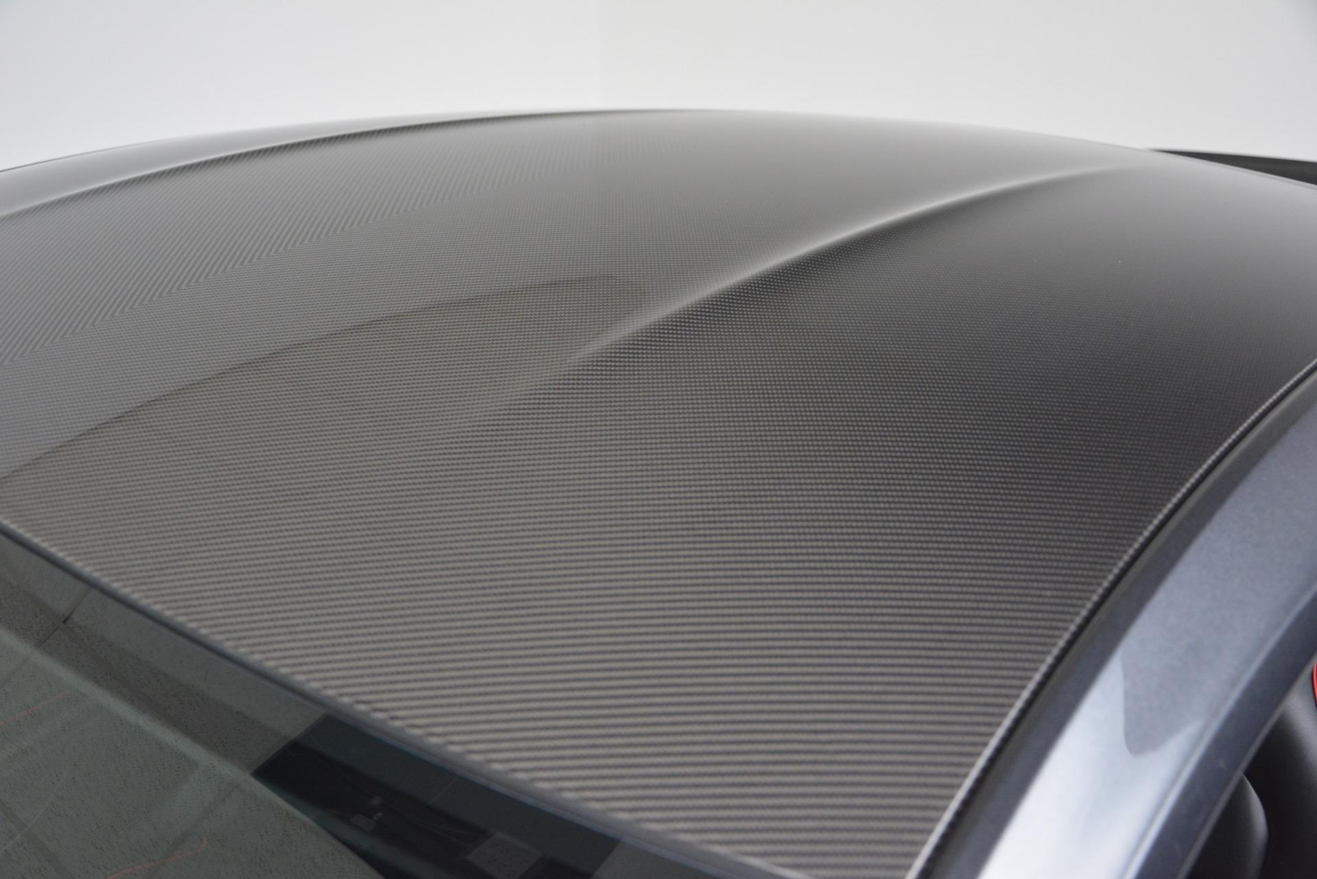 New 2019 Aston Martin DBS Superleggera For Sale In Greenwich, CT. Alfa Romeo of Greenwich, A1379 3318_p19