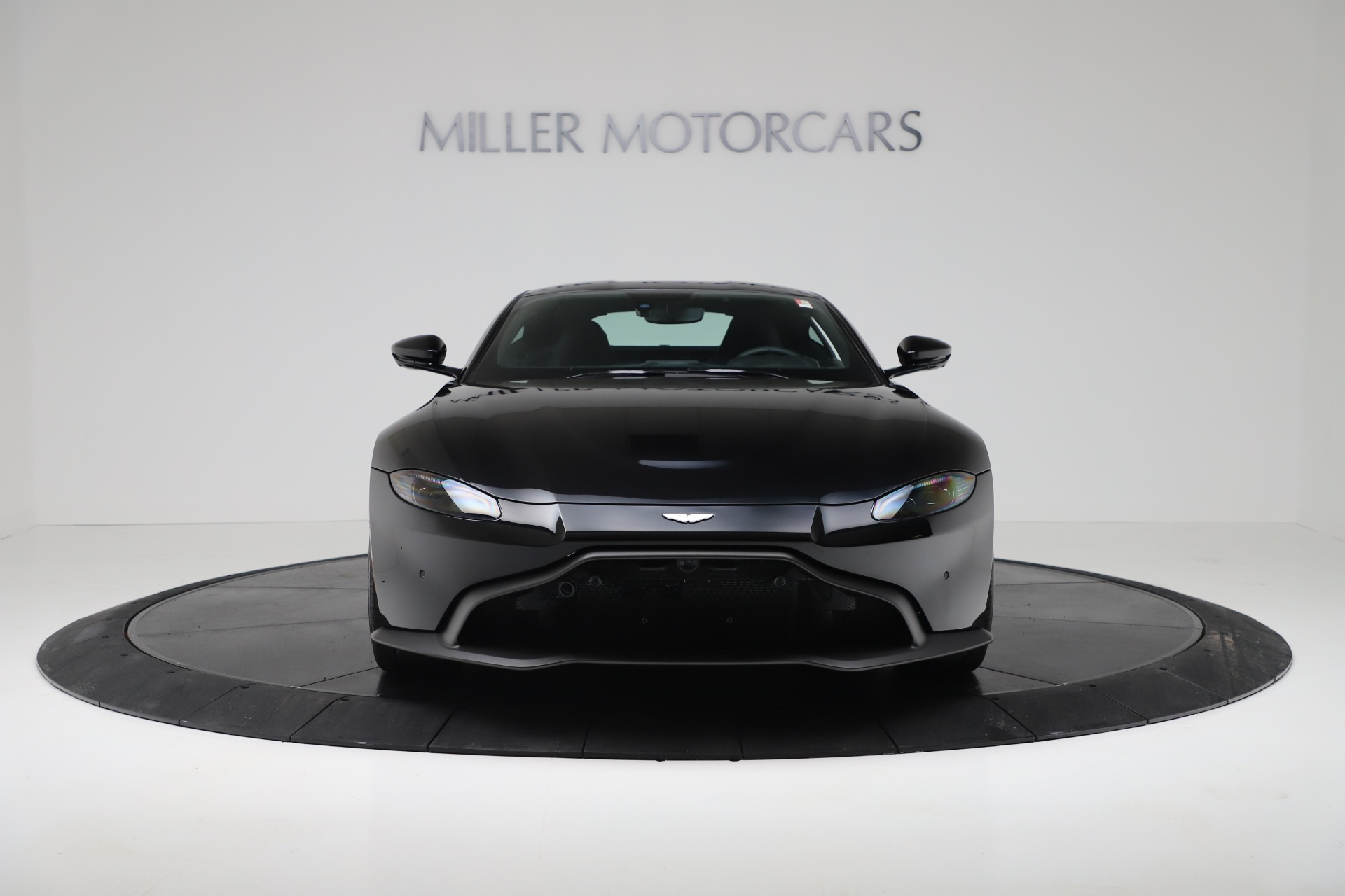 Used 2020 Aston Martin Vantage Coupe For Sale In Greenwich, CT. Alfa Romeo of Greenwich, A1388B 3340_p12
