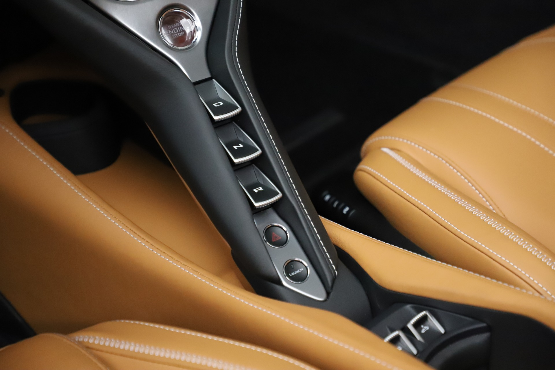 New 2020 McLaren 720S Convertible For Sale In Greenwich, CT. Alfa Romeo of Greenwich, MC447 3370_p26
