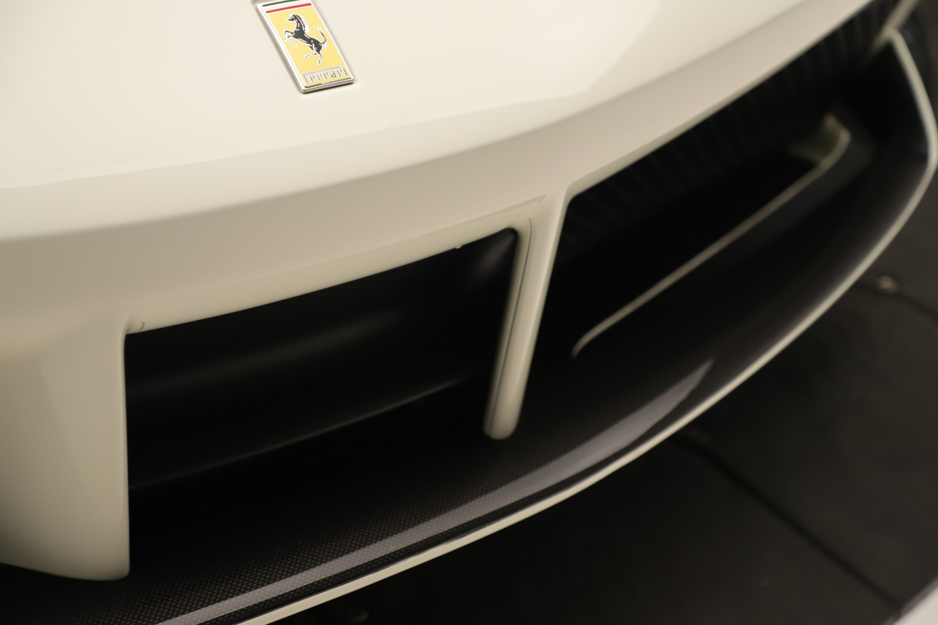 Used 2016 Ferrari 488 Spider  For Sale In Greenwich, CT. Alfa Romeo of Greenwich, 4595 3375_p31