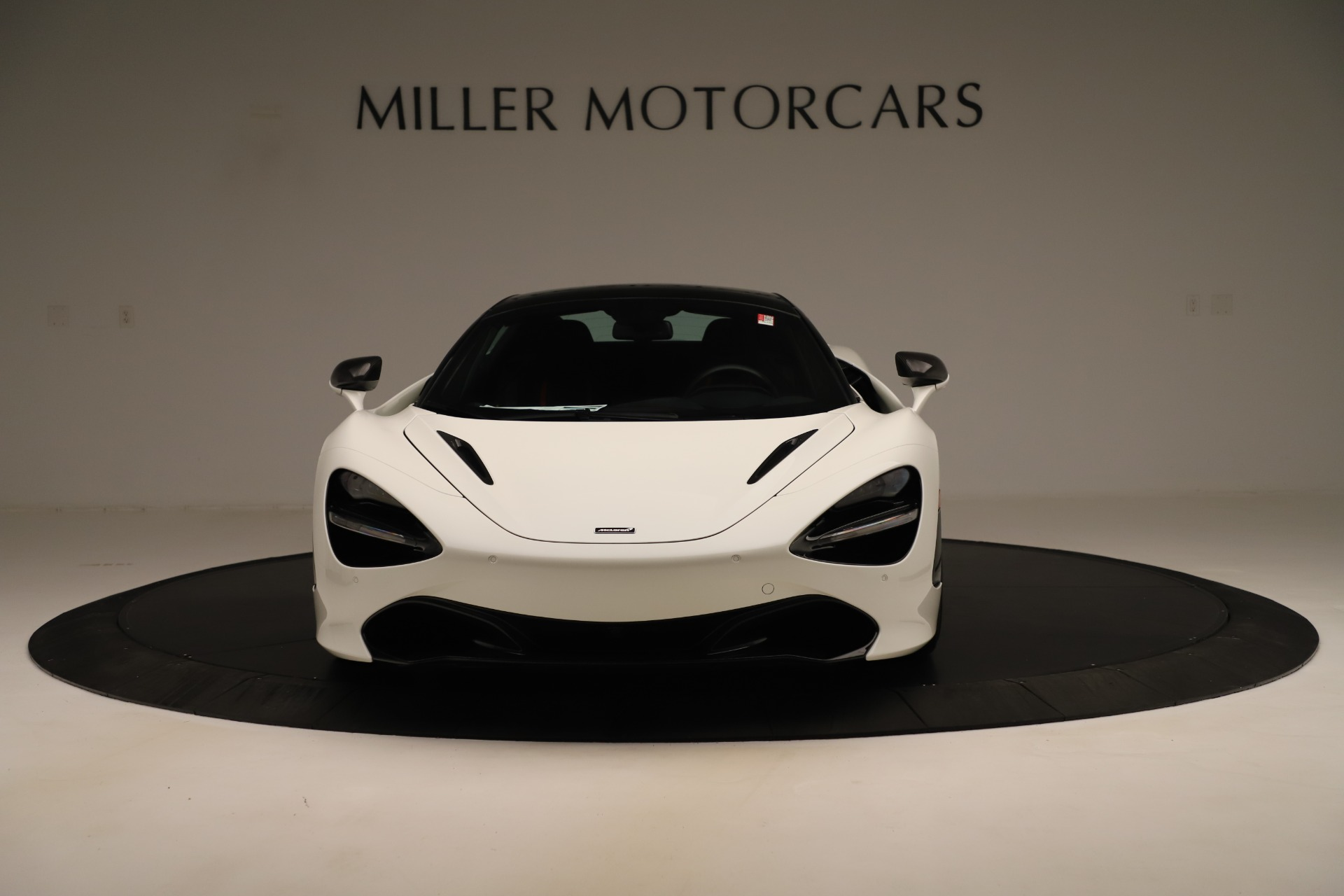New 2020 McLaren 720S Convertible For Sale In Greenwich, CT. Alfa Romeo of Greenwich, MC456 3390_p9