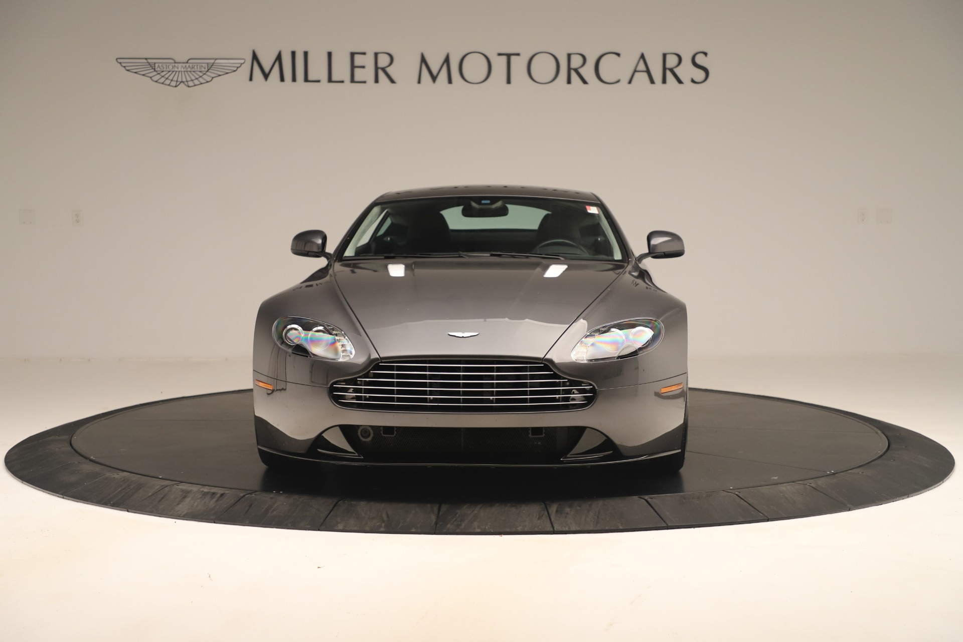 Used 2016 Aston Martin V8 Vantage S For Sale In Greenwich, CT. Alfa Romeo of Greenwich, 7625 3402_p11