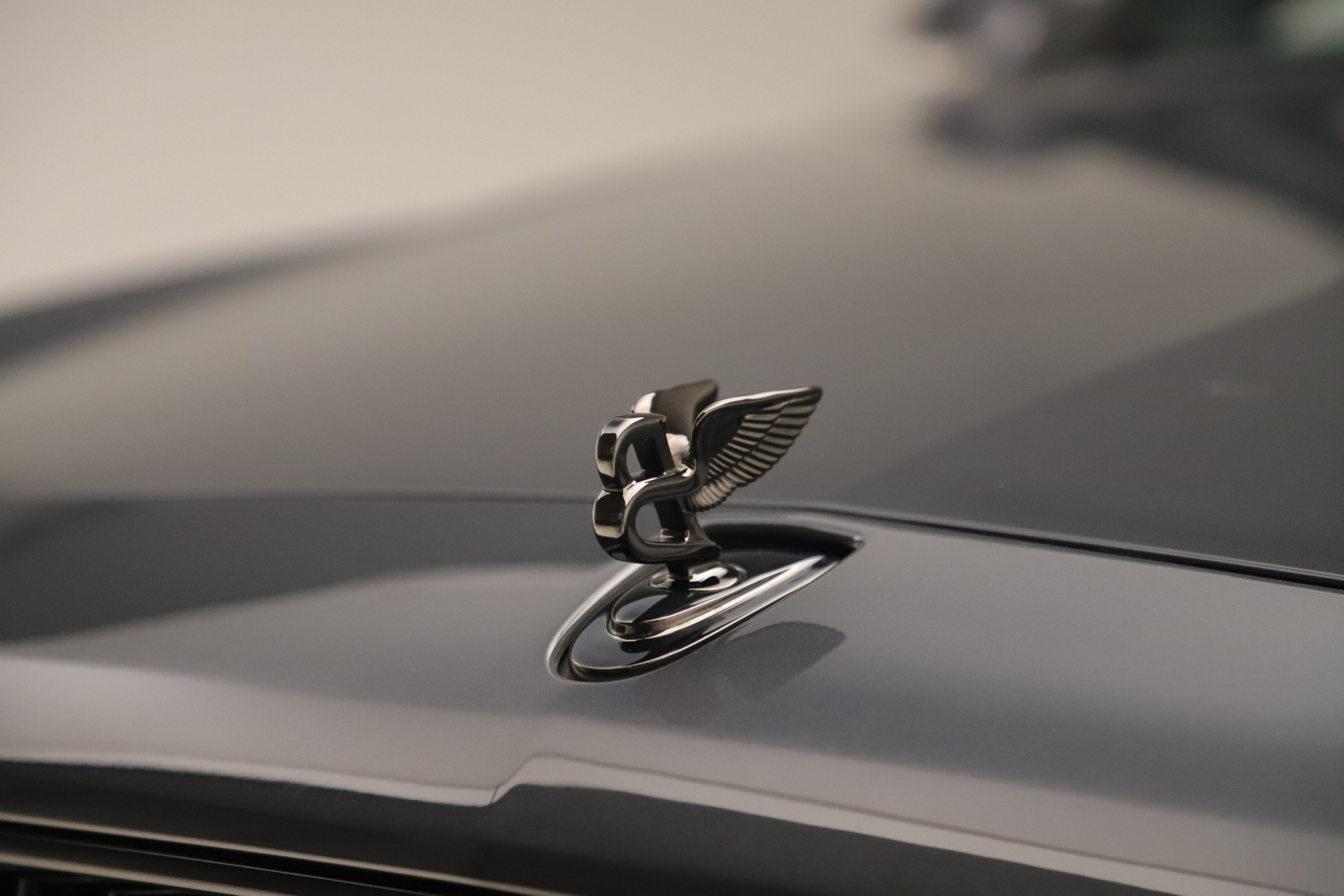 Used 2018 Bentley Mulsanne Speed Design Series For Sale In Greenwich, CT. Alfa Romeo of Greenwich, 7624 3405_p14