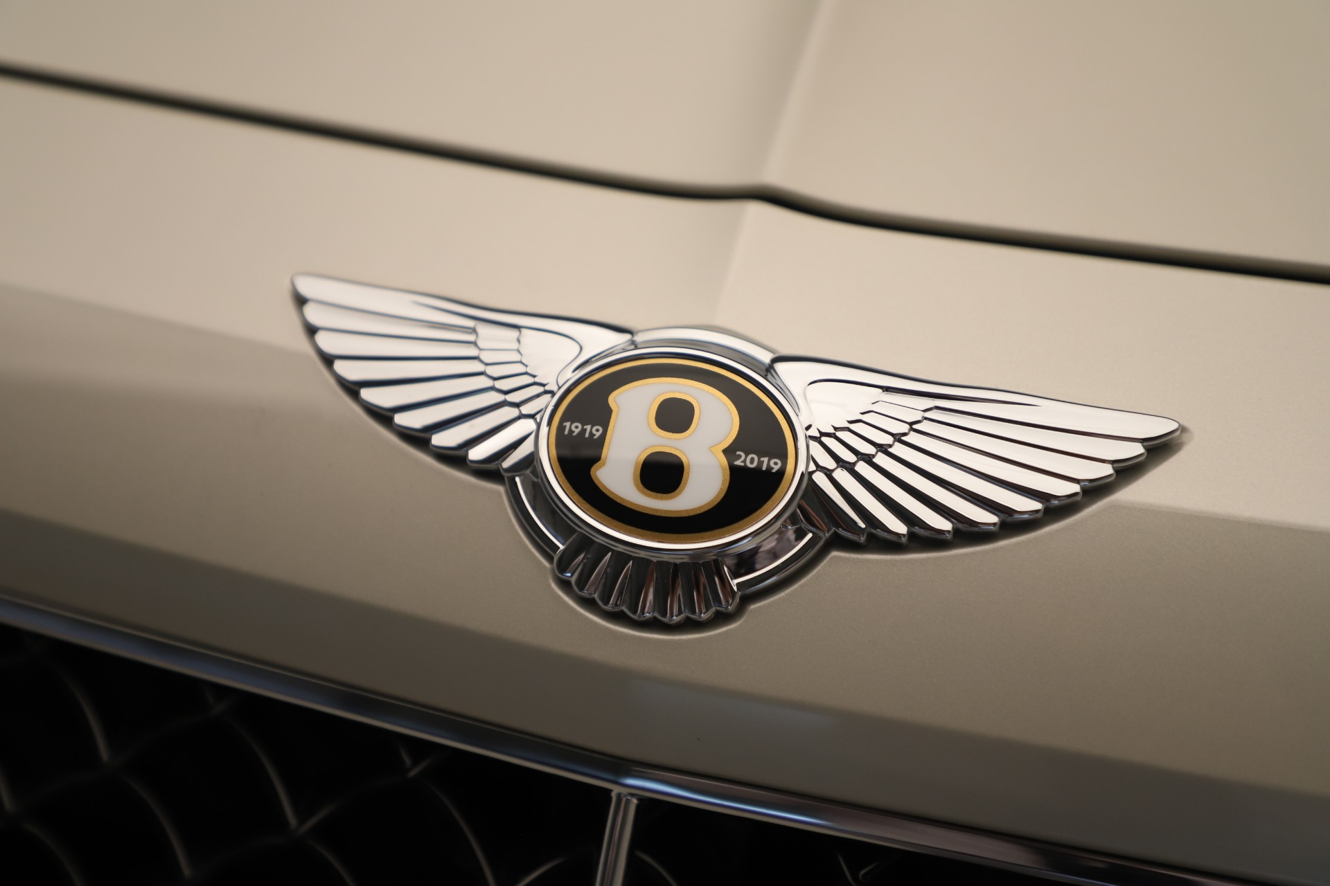 New 2020 Bentley Bentayga V8 For Sale In Greenwich, CT. Alfa Romeo of Greenwich, B1422 3419_p14