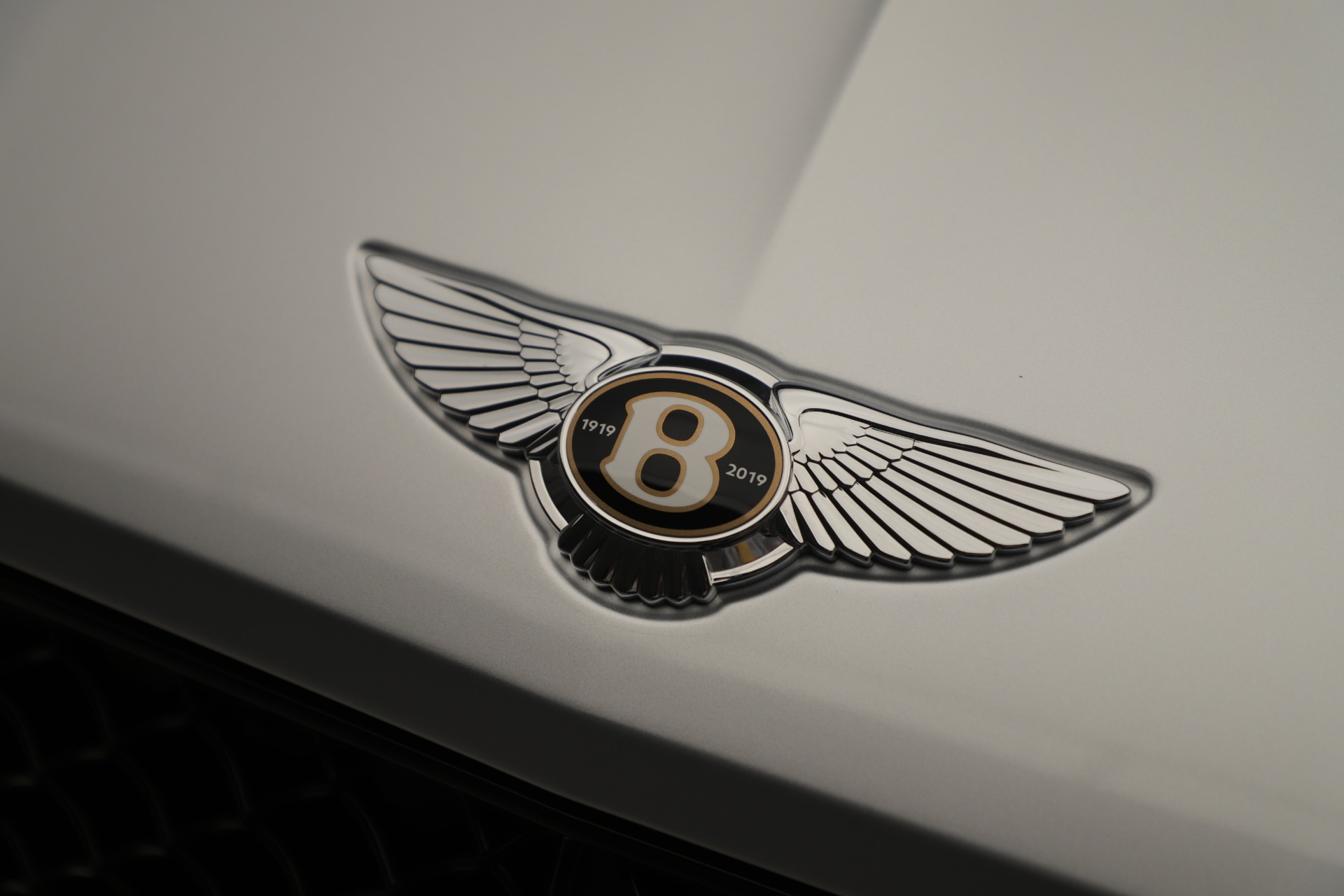 New 2020 Bentley Continental GT V8 First Edition For Sale In Greenwich, CT. Alfa Romeo of Greenwich, B1411 3441_p14