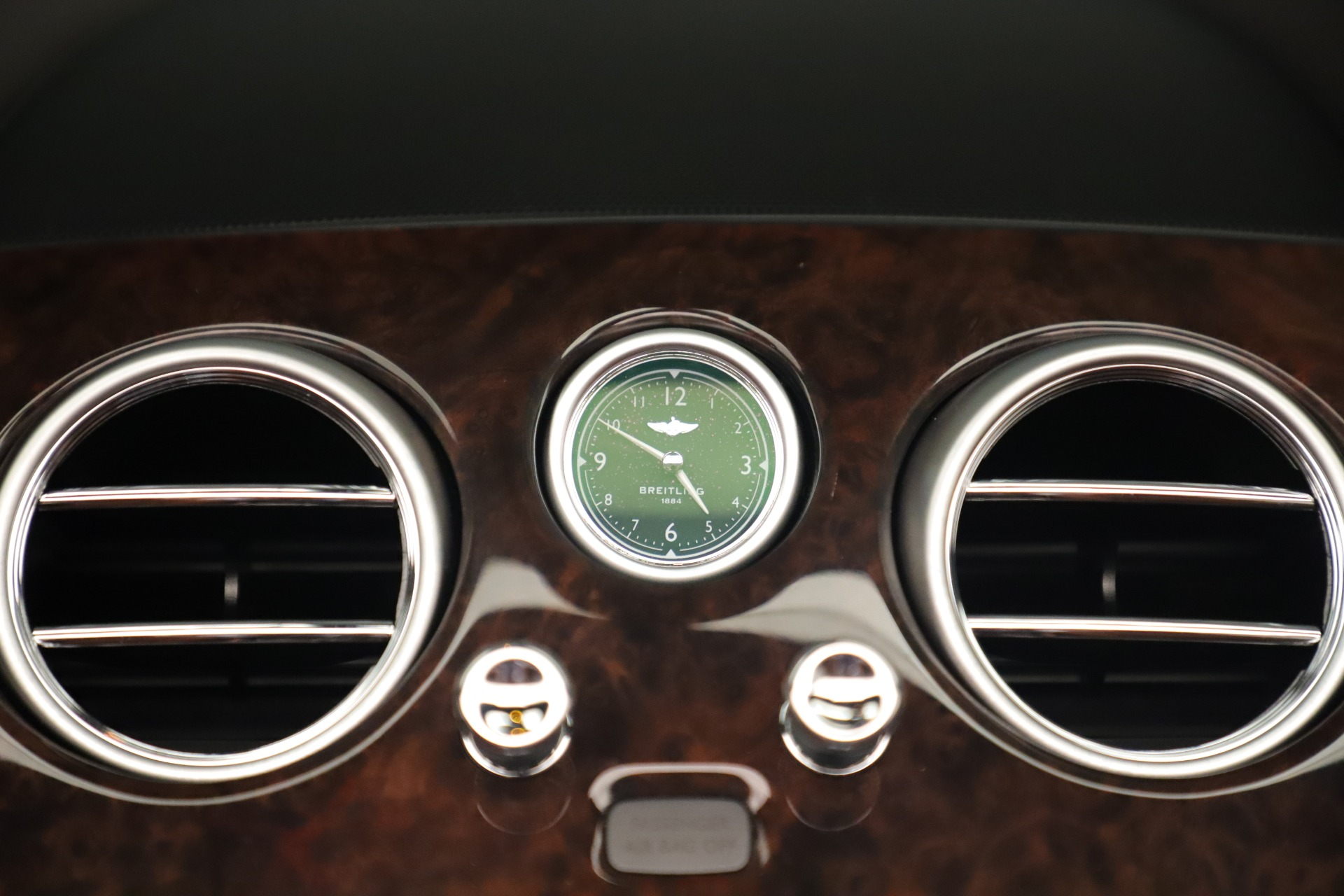 Used 2016 Bentley Continental GT V8 S For Sale In Greenwich, CT. Alfa Romeo of Greenwich, 7639 3442_p31