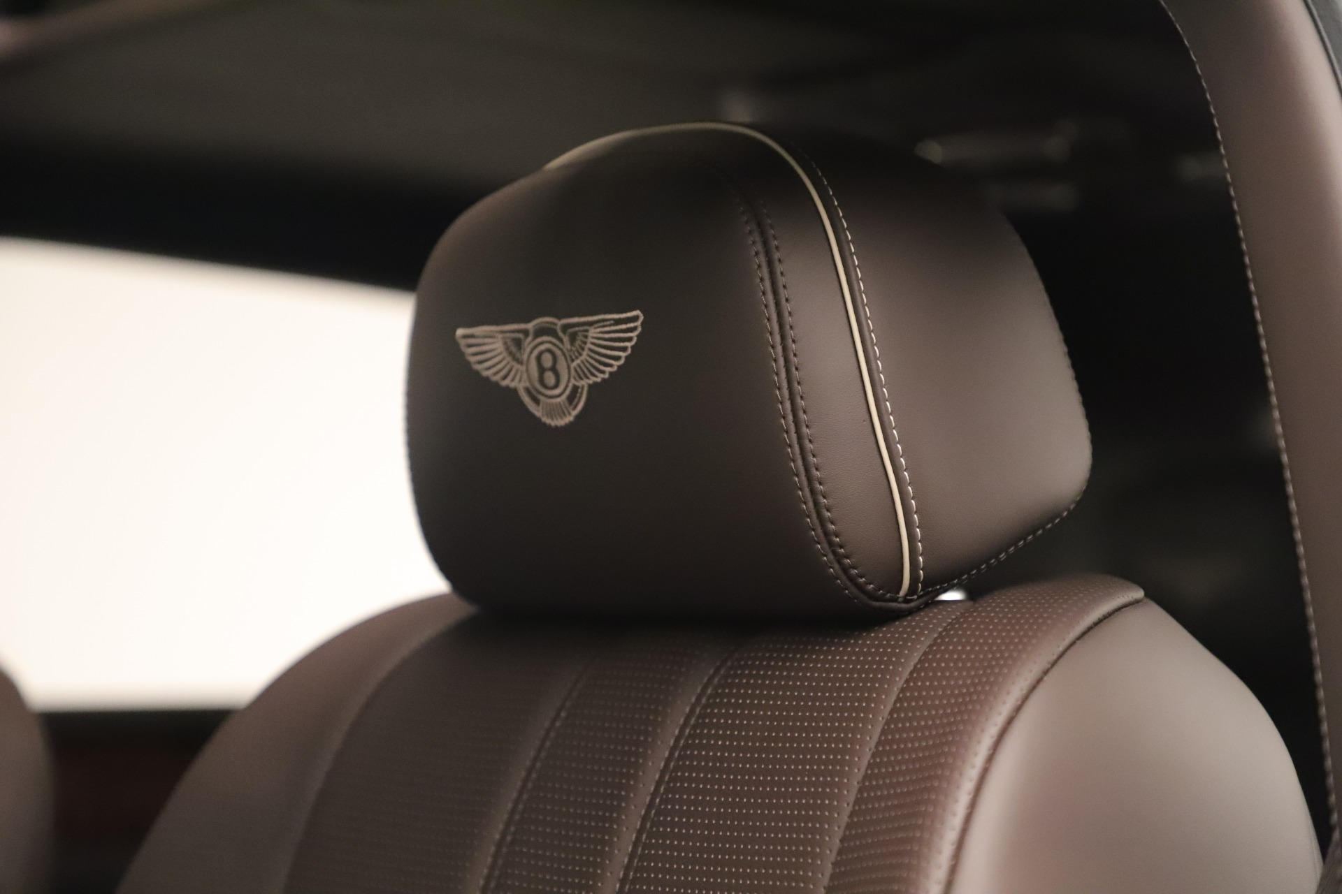 Used 2015 Bentley Flying Spur V8 For Sale In Greenwich, CT. Alfa Romeo of Greenwich, 7640 3444_p19