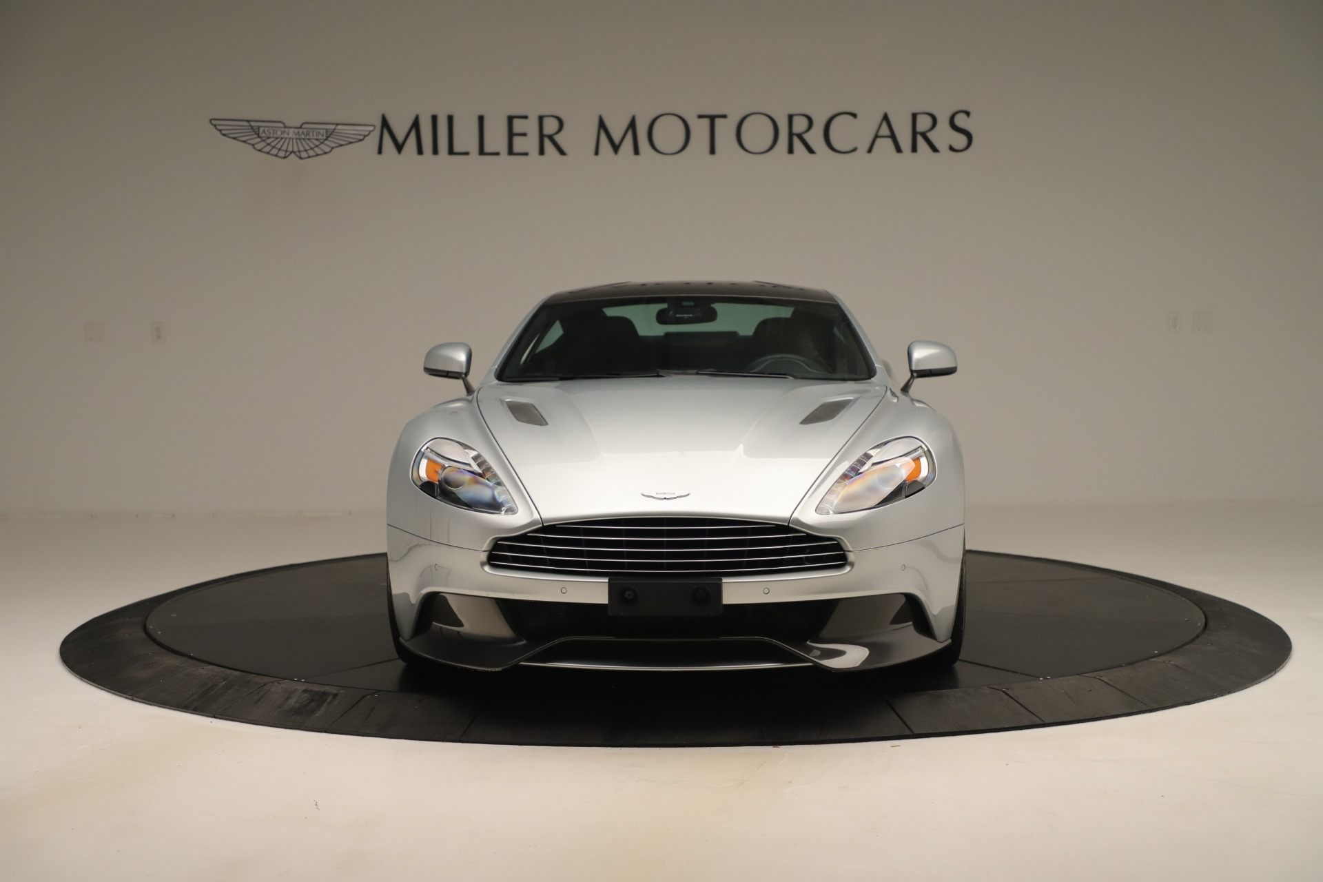 Used 2014 Aston Martin Vanquish  For Sale In Greenwich, CT. Alfa Romeo of Greenwich, 7623 3445_p11