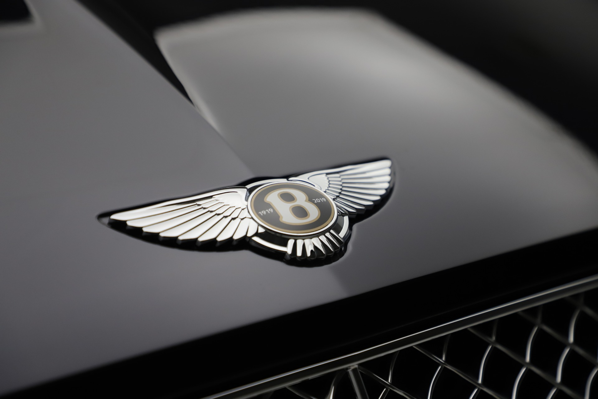 New 2020 Bentley Continental GT V8 For Sale In Greenwich, CT. Alfa Romeo of Greenwich, B1415 3456_p14