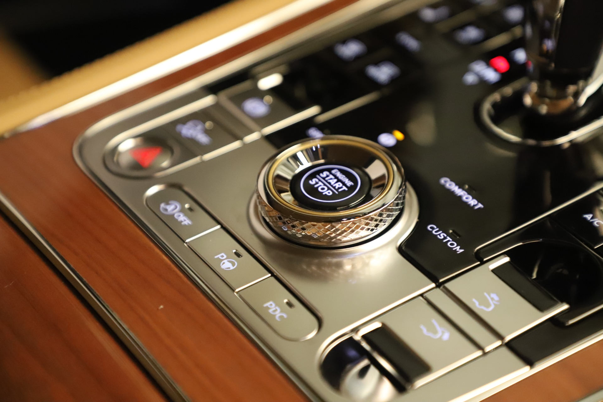 New 2020 Bentley Continental GT V8 For Sale In Greenwich, CT. Alfa Romeo of Greenwich, B1415 3456_p30