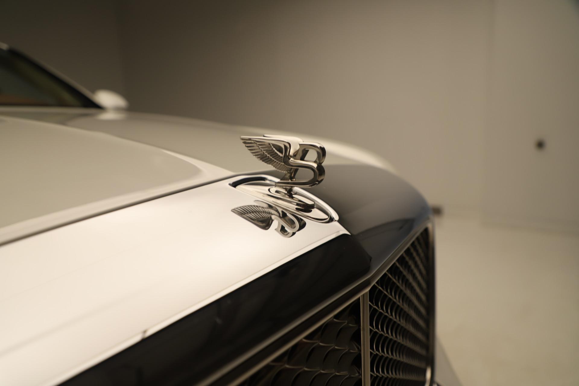 Used 2016 Bentley Mulsanne  For Sale In Greenwich, CT. Alfa Romeo of Greenwich, 7643 3461_p14