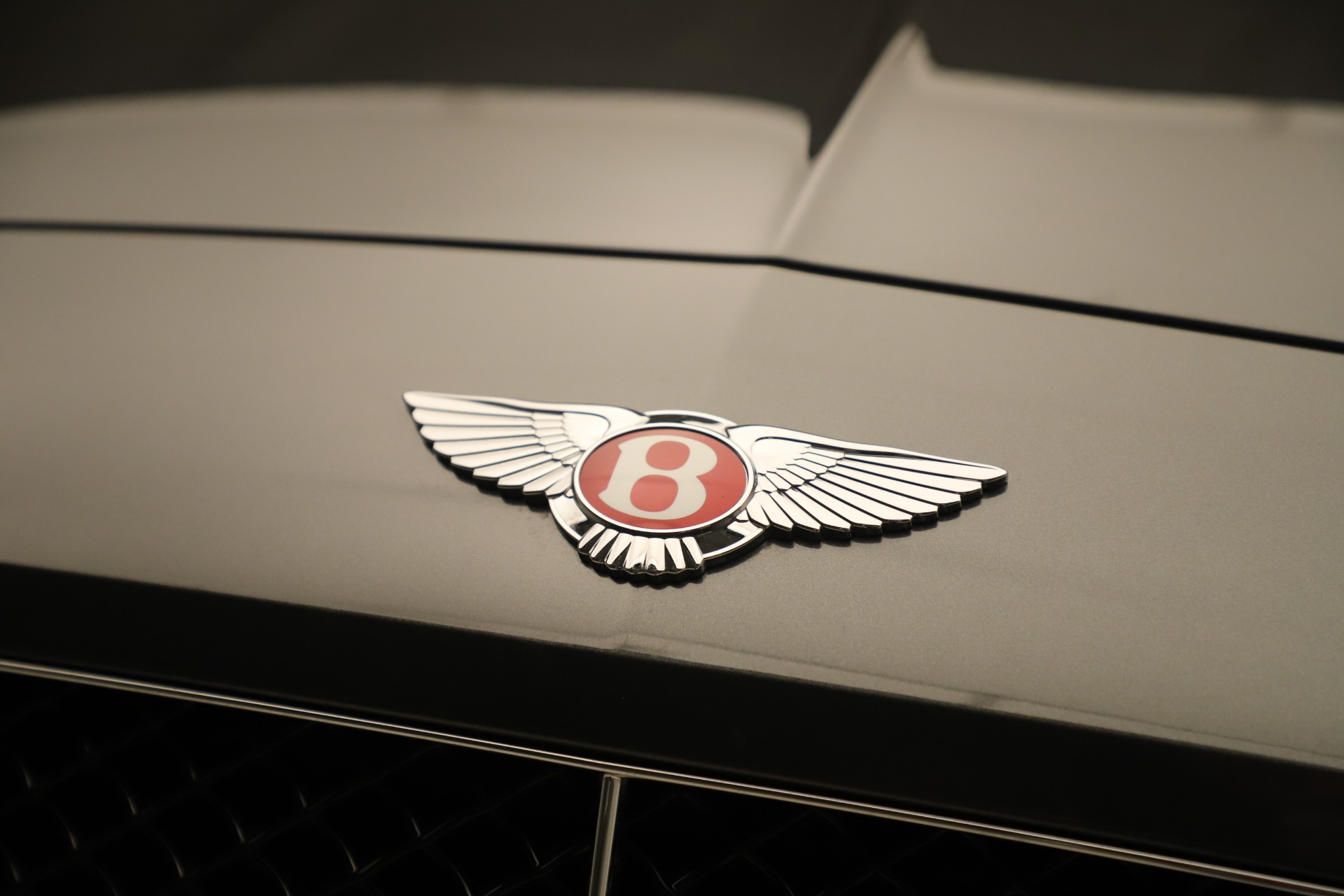 Used 2016 Bentley Continental GT V8 S For Sale In Greenwich, CT. Alfa Romeo of Greenwich, 7655 3462_p16