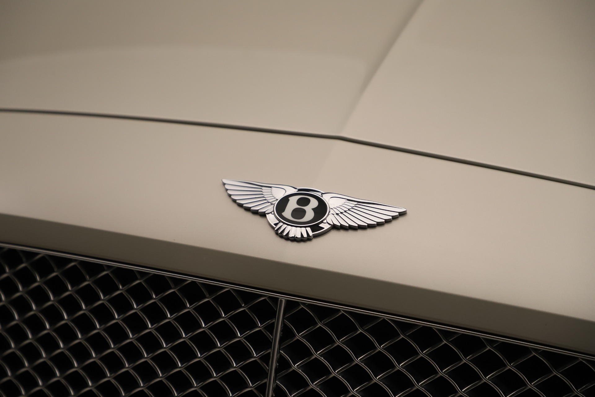 Used 2016 Bentley Continental GT W12 For Sale In Greenwich, CT. Alfa Romeo of Greenwich, 7647 3475_p20
