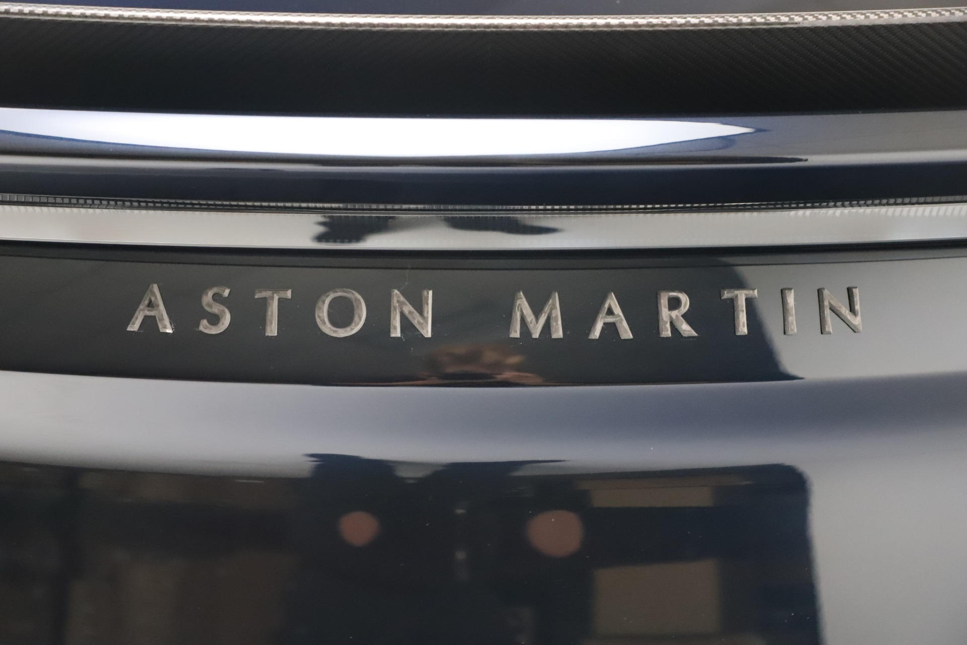 New 2020 Aston Martin DBS Coupe For Sale In Greenwich, CT. Alfa Romeo of Greenwich, A1406 3479_p30