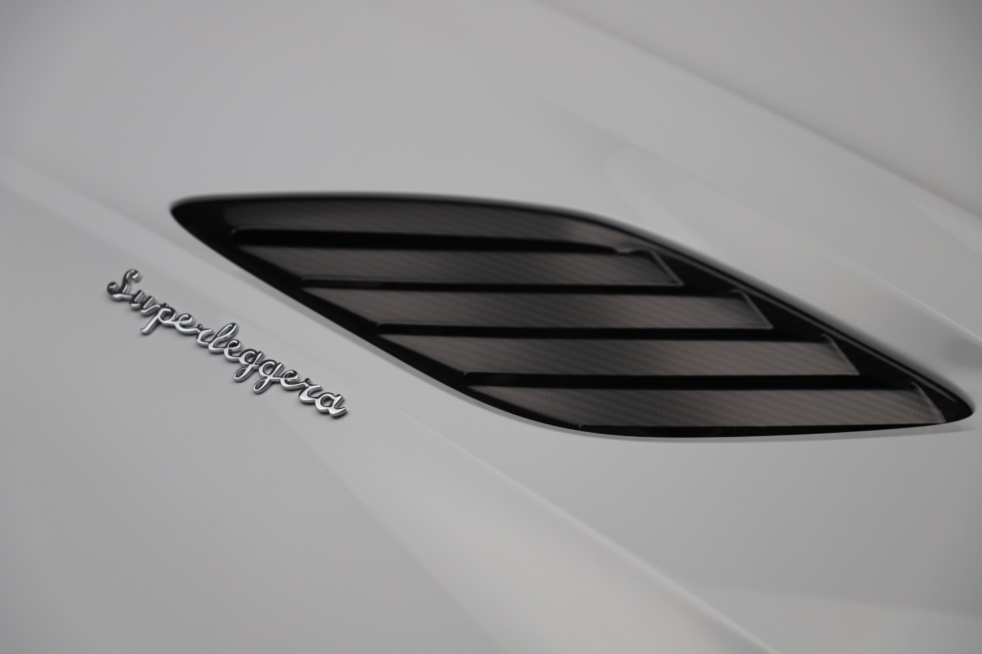 New 2020 Aston Martin DBS Superleggera For Sale In Greenwich, CT. Alfa Romeo of Greenwich, A1413 3484_p31