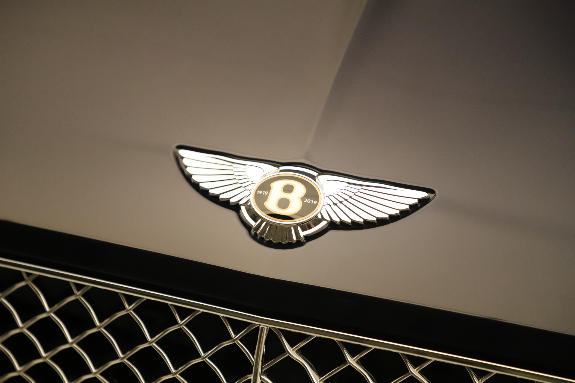 New 2020 Bentley Continental GT V8 For Sale In Greenwich, CT. Alfa Romeo of Greenwich, B1426 3491_p14