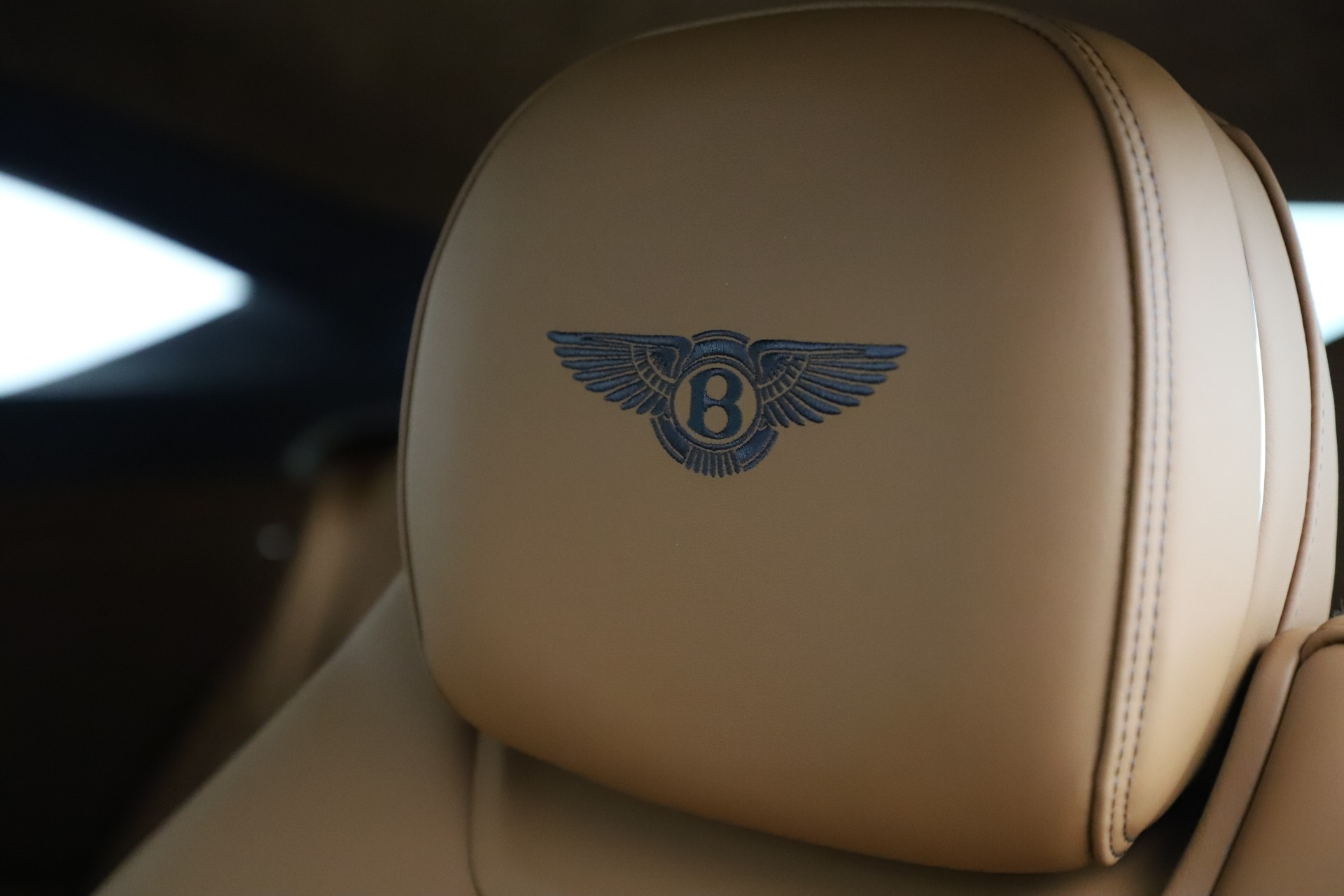 New 2020 Bentley Continental GT V8 For Sale In Greenwich, CT. Alfa Romeo of Greenwich, B1427 3502_p21