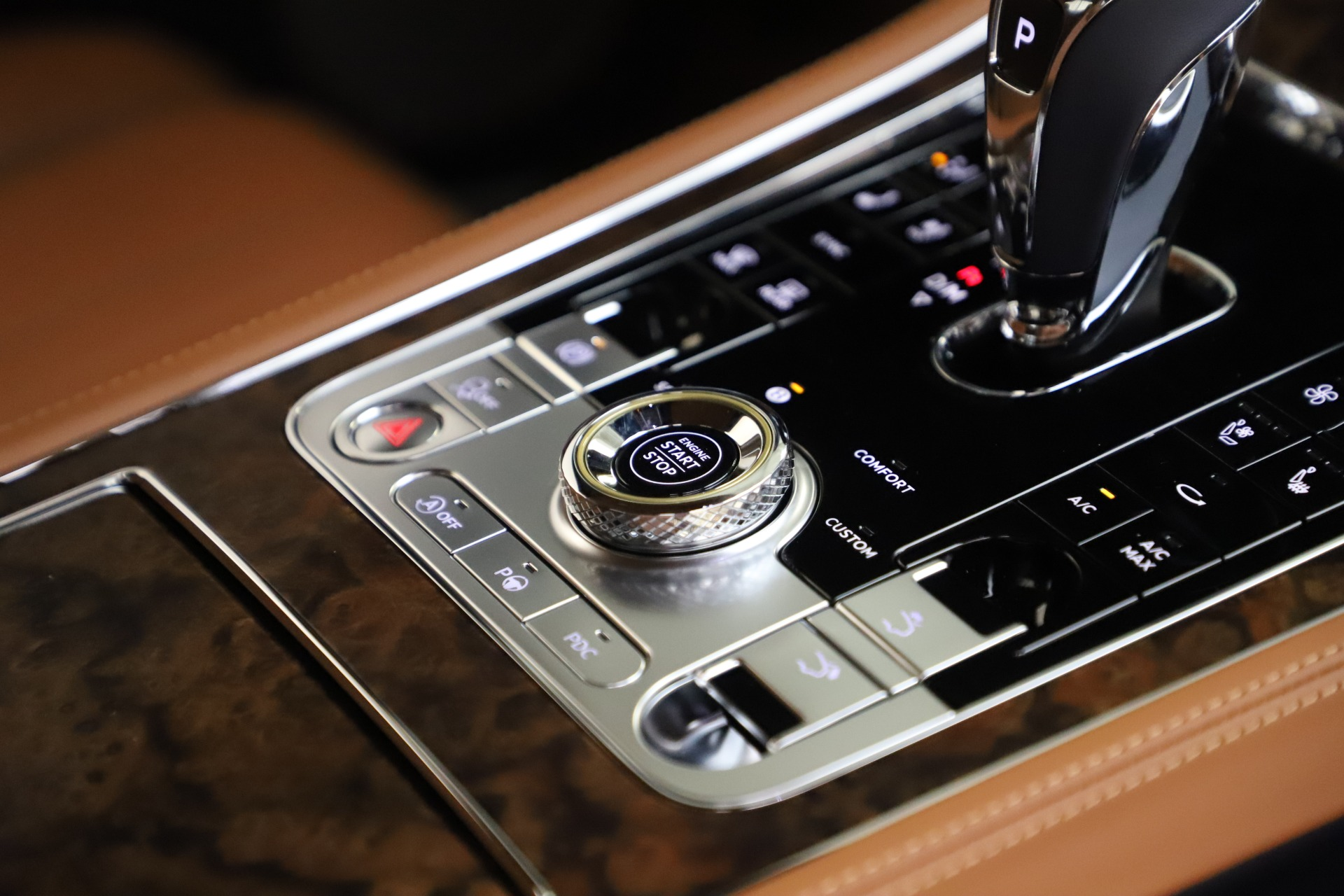 New 2020 Bentley Continental GT V8 For Sale In Greenwich, CT. Alfa Romeo of Greenwich, B1427 3502_p30