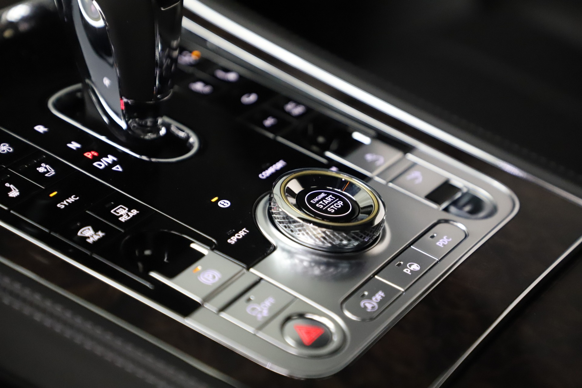 Used 2020 Bentley Continental GT V8 For Sale In Greenwich, CT. Alfa Romeo of Greenwich, R531A 3504_p29