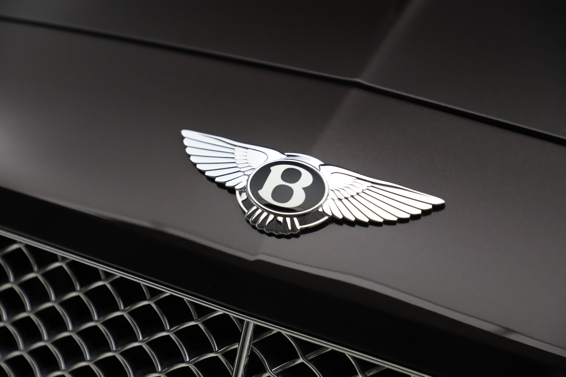 Used 2013 Bentley Continental GT W12 For Sale In Greenwich, CT. Alfa Romeo of Greenwich, 7625A 3505_p20