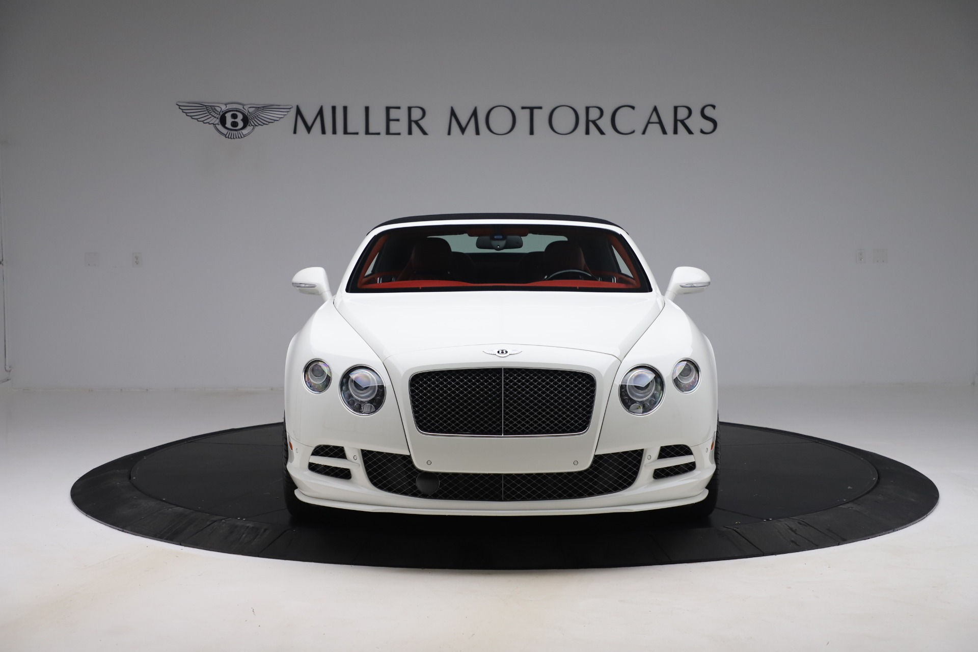 Used 2015 Bentley Continental GT Speed For Sale In Greenwich, CT. Alfa Romeo of Greenwich, 7666 3511_p12