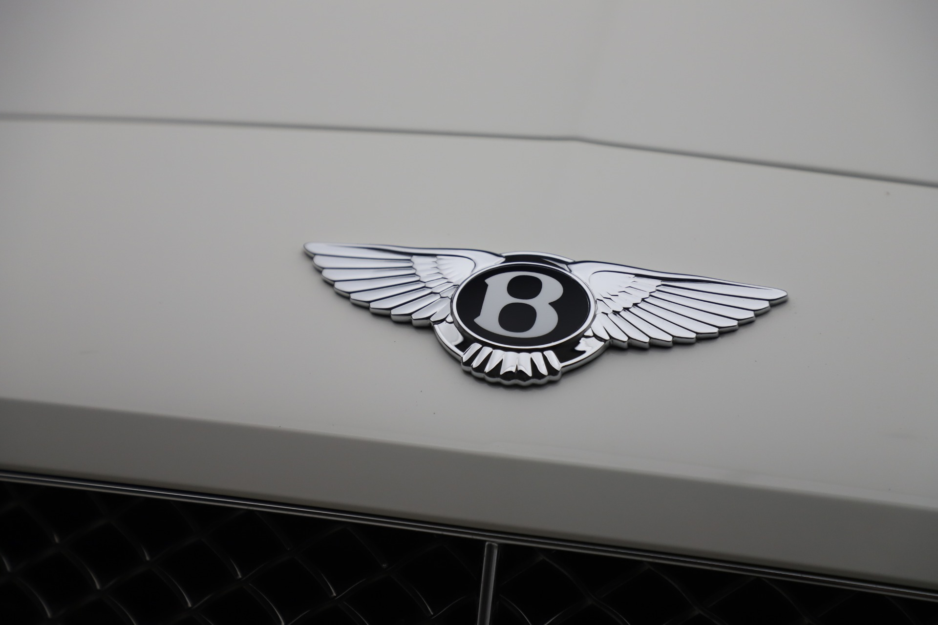 Used 2015 Bentley Continental GT Speed For Sale In Greenwich, CT. Alfa Romeo of Greenwich, 7666 3511_p22