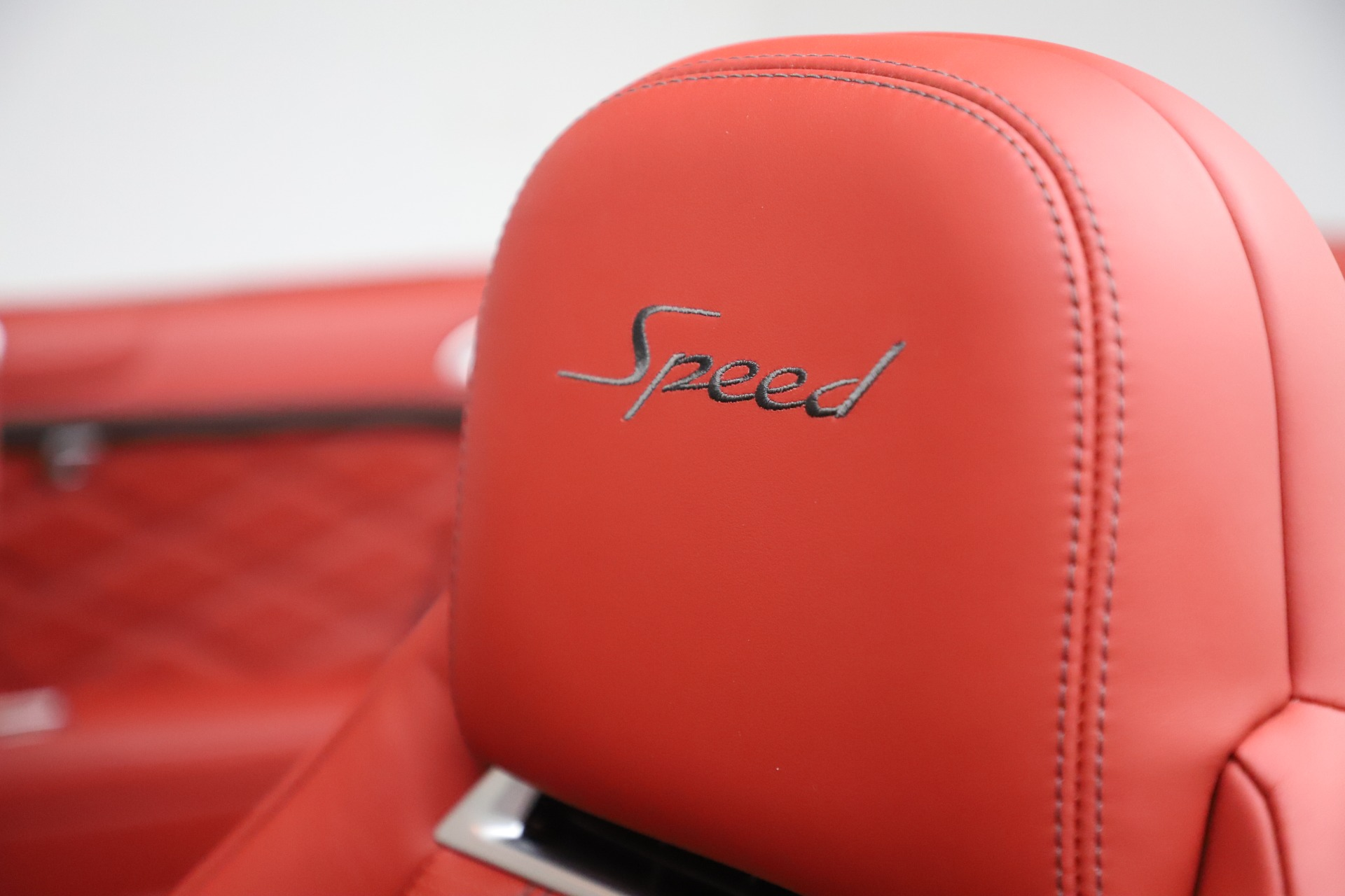 Used 2015 Bentley Continental GT Speed For Sale In Greenwich, CT. Alfa Romeo of Greenwich, 7666 3511_p29