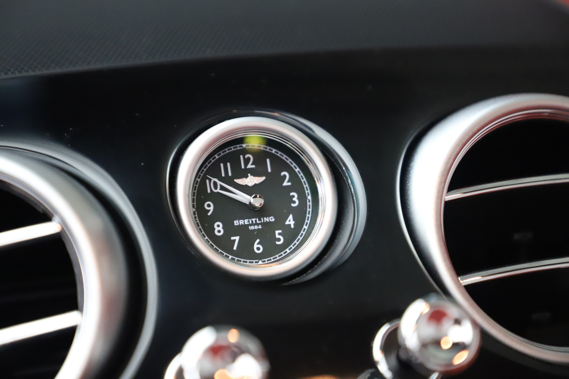 Used 2015 Bentley Continental GT Speed For Sale In Greenwich, CT. Alfa Romeo of Greenwich, 7666 3511_p30
