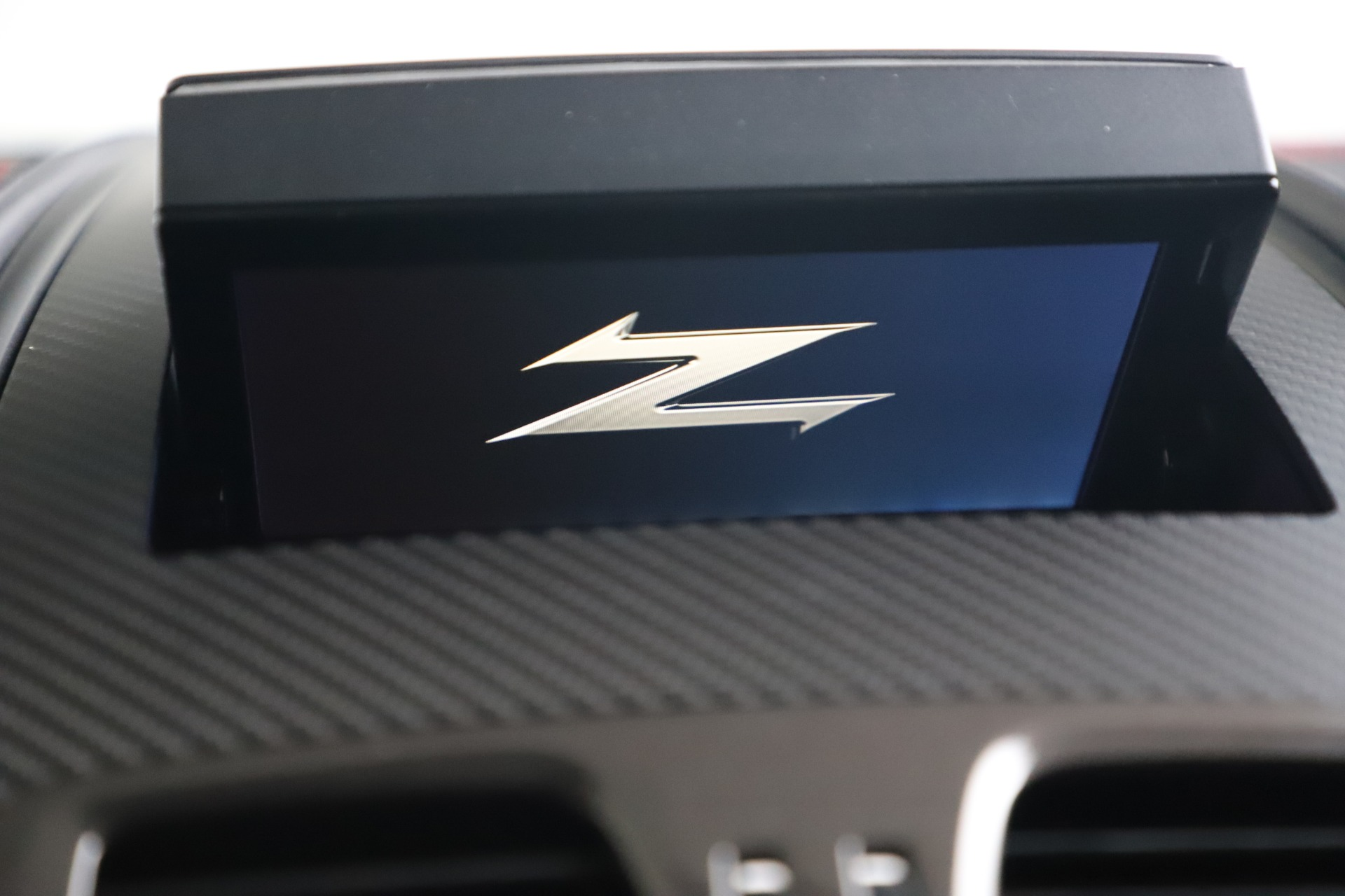 New 2019 Aston Martin Vanquish Zagato Shooting Brake For Sale In Greenwich, CT. Alfa Romeo of Greenwich, 7664C 3512_p47
