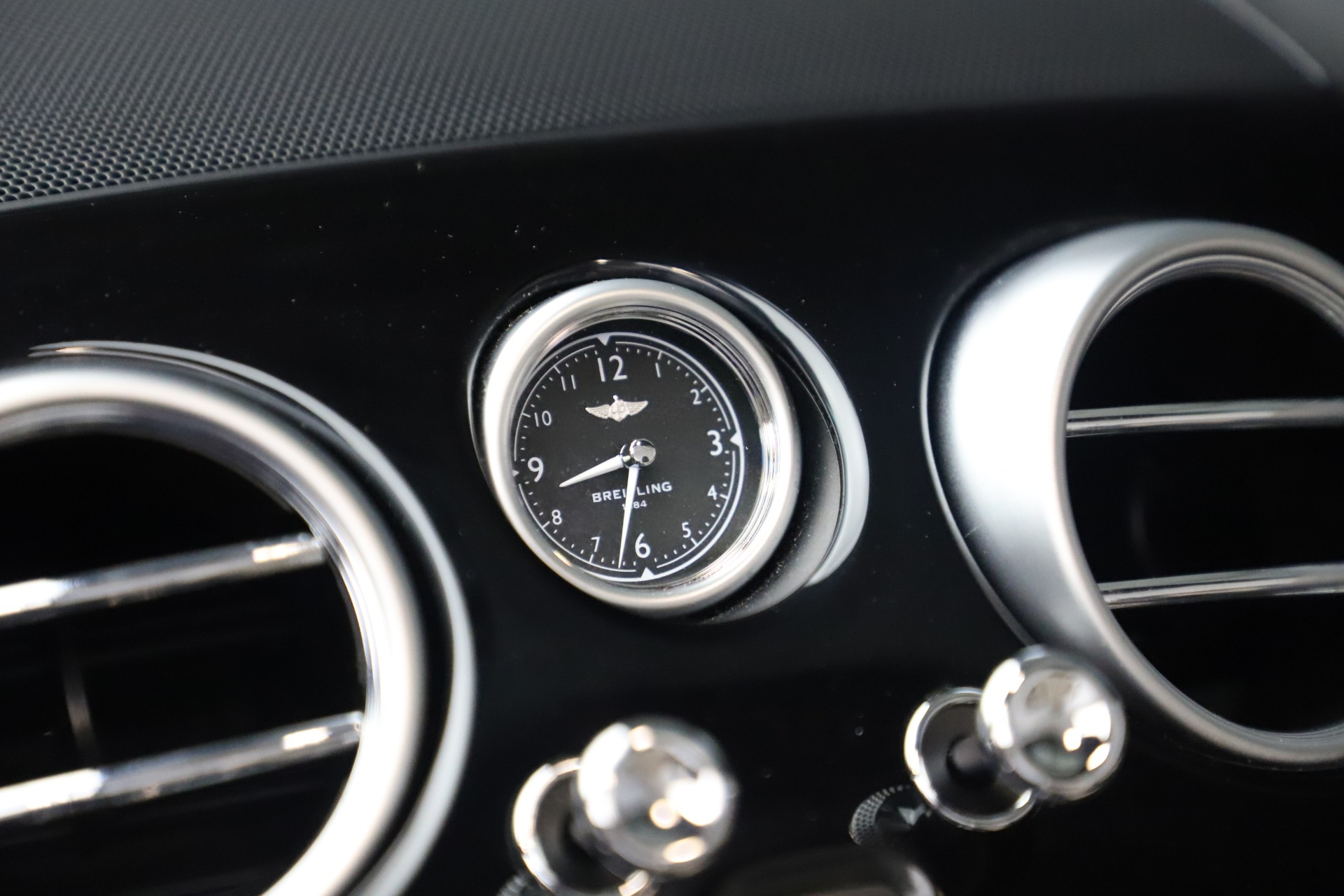 Used 2016 Bentley Continental GT V8 S For Sale In Greenwich, CT. Alfa Romeo of Greenwich, B1433A 3527_p27