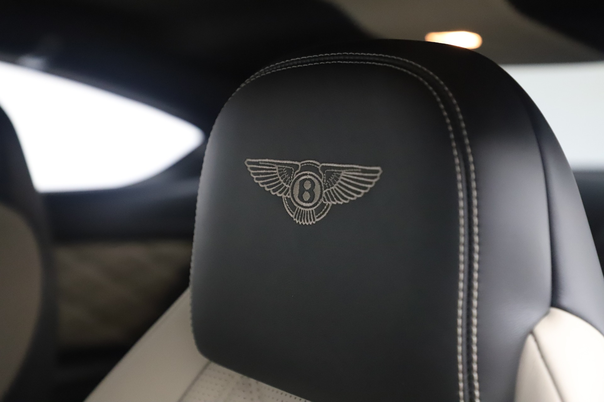 Used 2014 Bentley Continental GT V8 S For Sale In Greenwich, CT. Alfa Romeo of Greenwich, 7680 3541_p20
