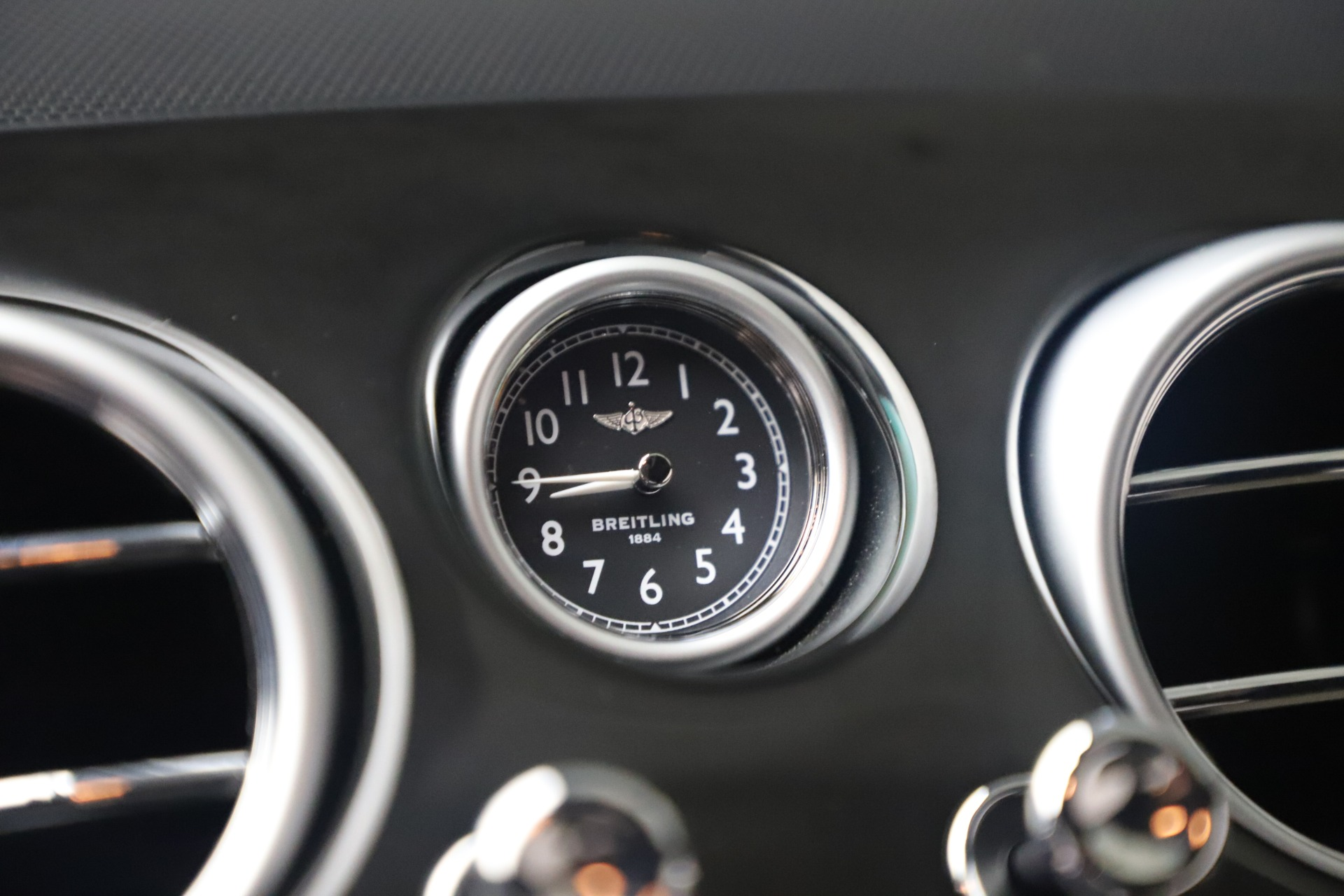 Used 2014 Bentley Continental GT V8 S For Sale In Greenwich, CT. Alfa Romeo of Greenwich, 7680 3541_p22