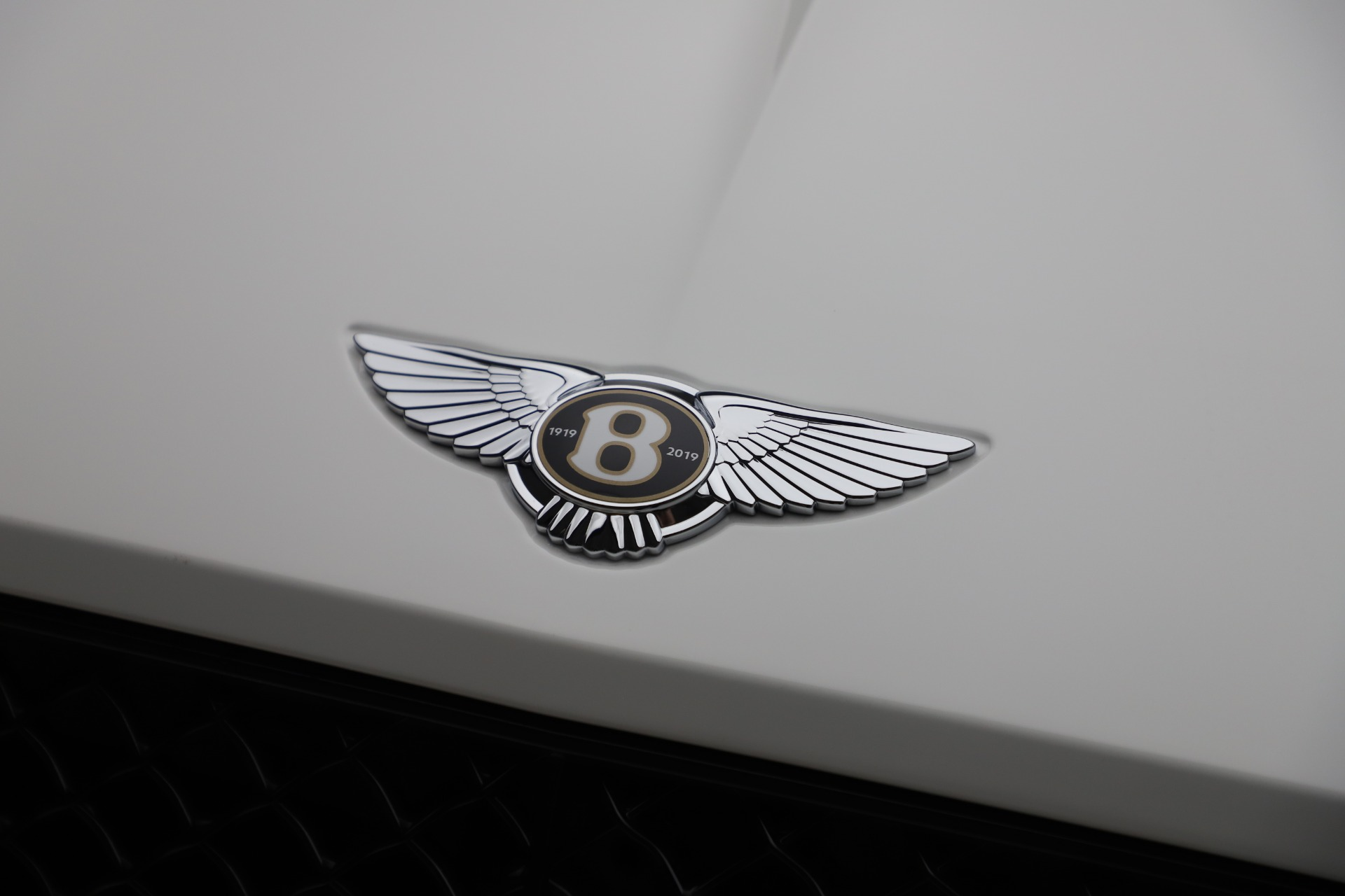New 2020 Bentley Continental GTC V8 For Sale In Greenwich, CT. Alfa Romeo of Greenwich, B1451 3561_p21