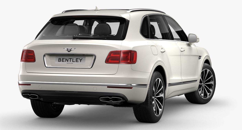 New 2020 Bentley Bentayga V8 For Sale In Greenwich, CT. Alfa Romeo of Greenwich, 380972 3574_p3
