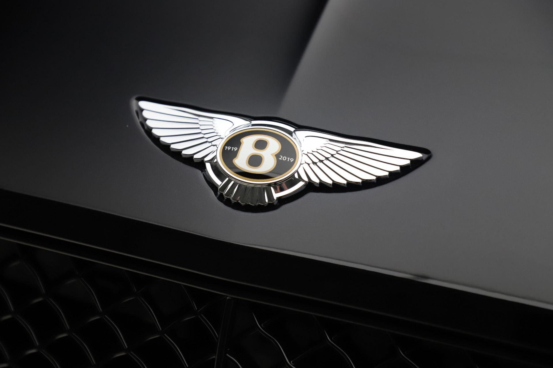 New 2020 Bentley Continental GTC V8 For Sale In Greenwich, CT. Alfa Romeo of Greenwich, B1454 3575_p20