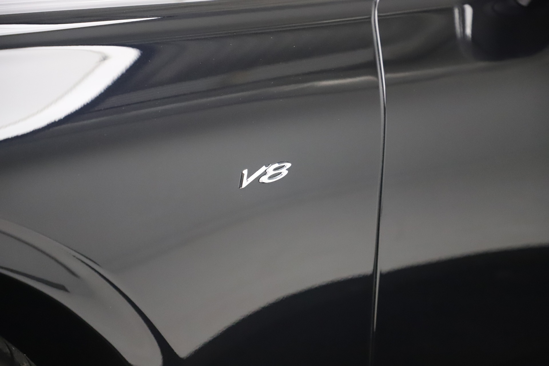 New 2020 Bentley Continental GTC V8 For Sale In Greenwich, CT. Alfa Romeo of Greenwich, B1454 3575_p22