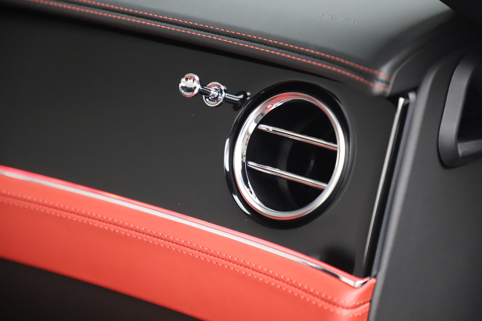 New 2020 Bentley Continental GTC V8 For Sale In Greenwich, CT. Alfa Romeo of Greenwich, B1454 3575_p40