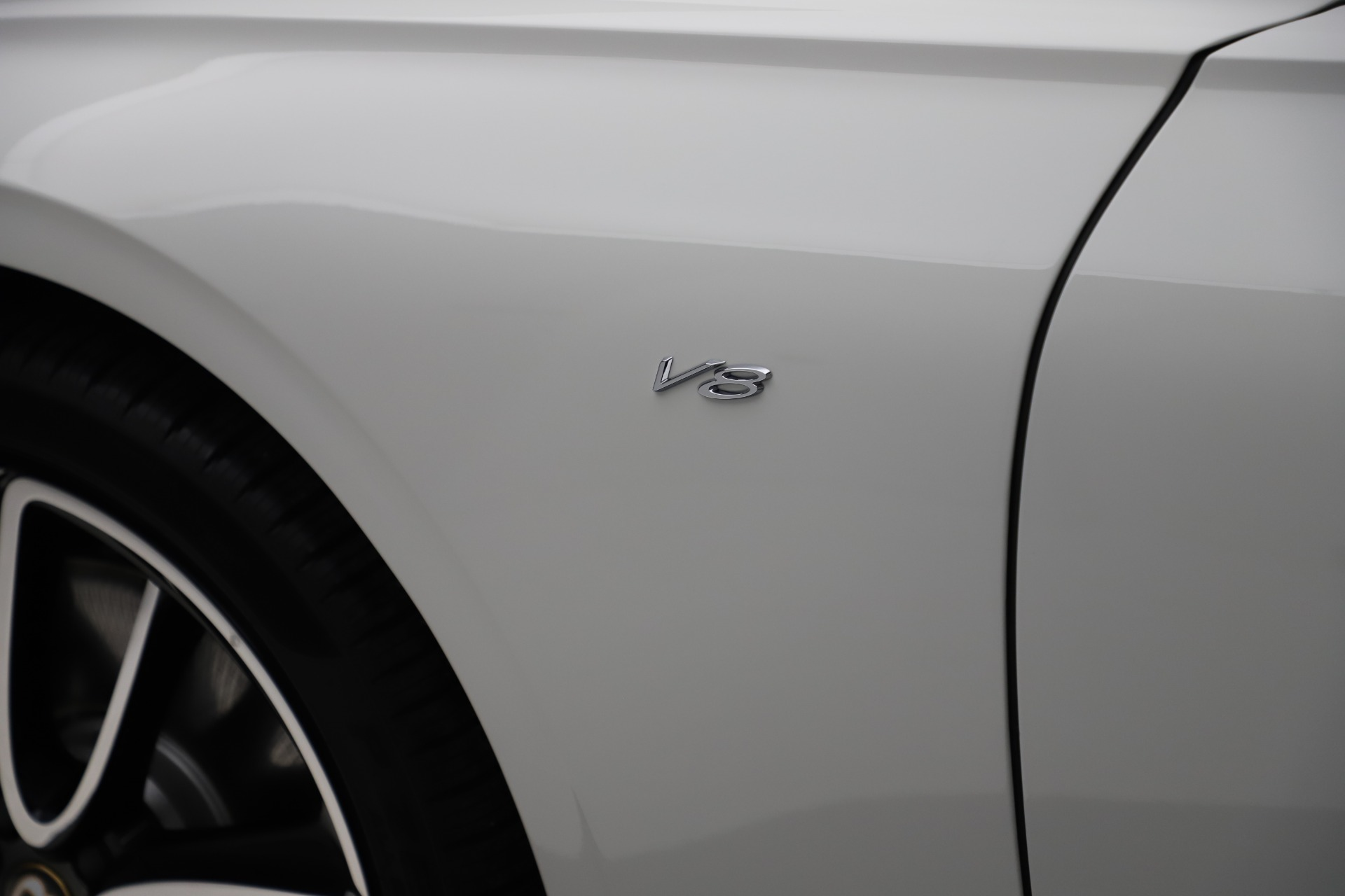 New 2020 Bentley Continental GT V8 For Sale In Greenwich, CT. Alfa Romeo of Greenwich, B1449 3590_p19