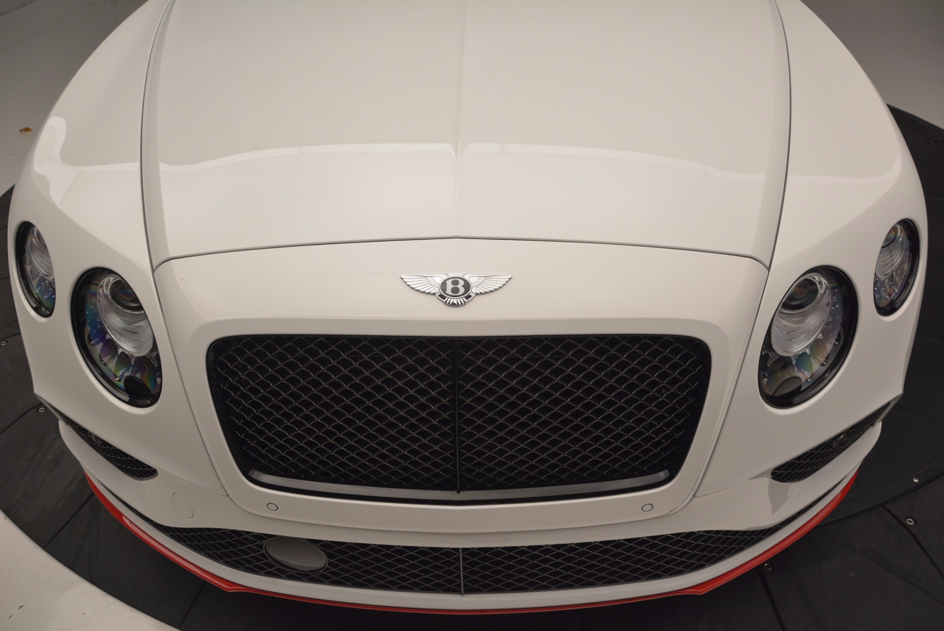 New 2017 Bentley Continental GT Speed For Sale In Greenwich, CT. Alfa Romeo of Greenwich, B1182 497_p24