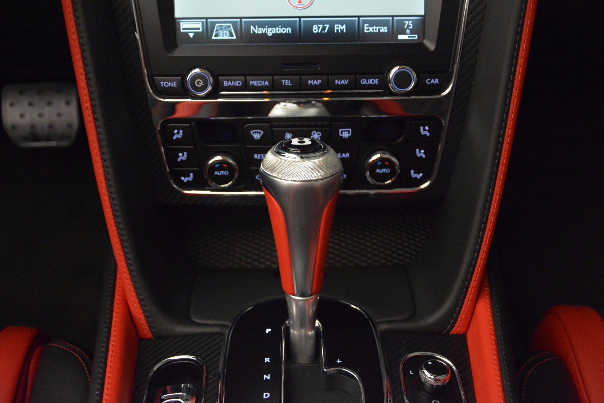 New 2017 Bentley Continental GT Speed For Sale In Greenwich, CT. Alfa Romeo of Greenwich, B1182 497_p42