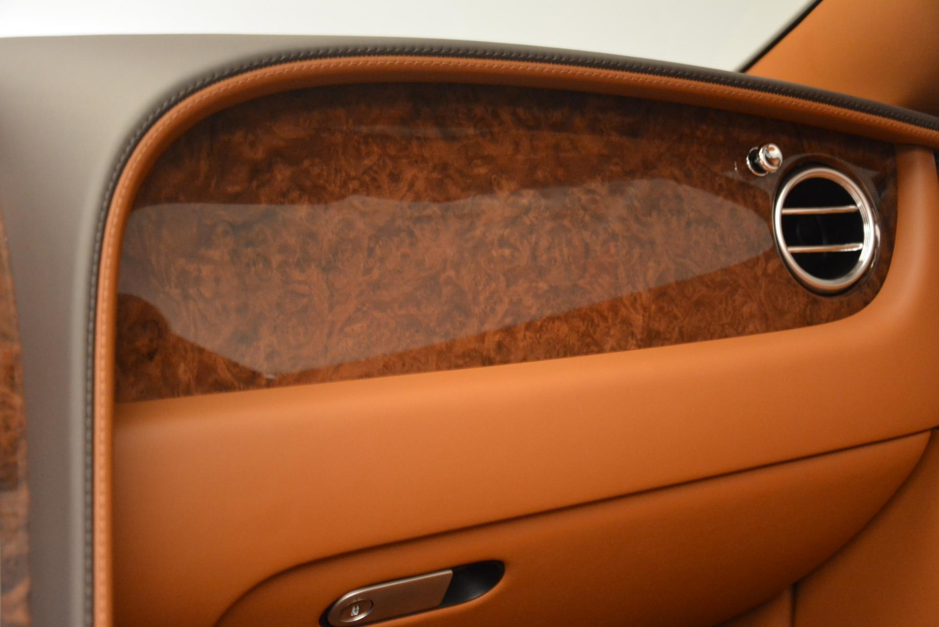 Used 2013 Bentley Continental GTC V8  For Sale In Greenwich, CT. Alfa Romeo of Greenwich, 7059 498_p46
