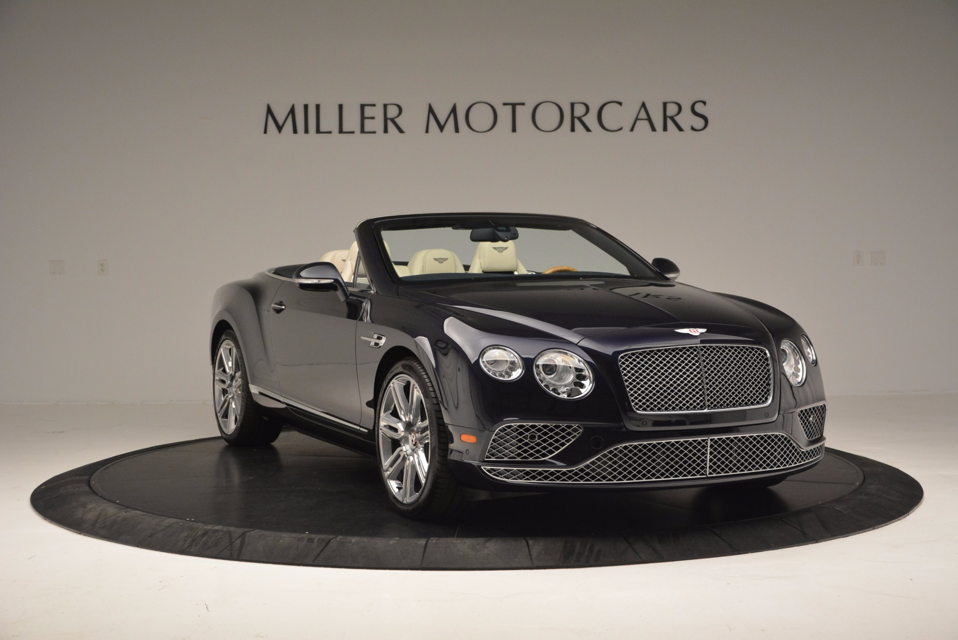New 2017 Bentley Continental GT V8 For Sale In Greenwich, CT. Alfa Romeo of Greenwich, B1184 500_p11