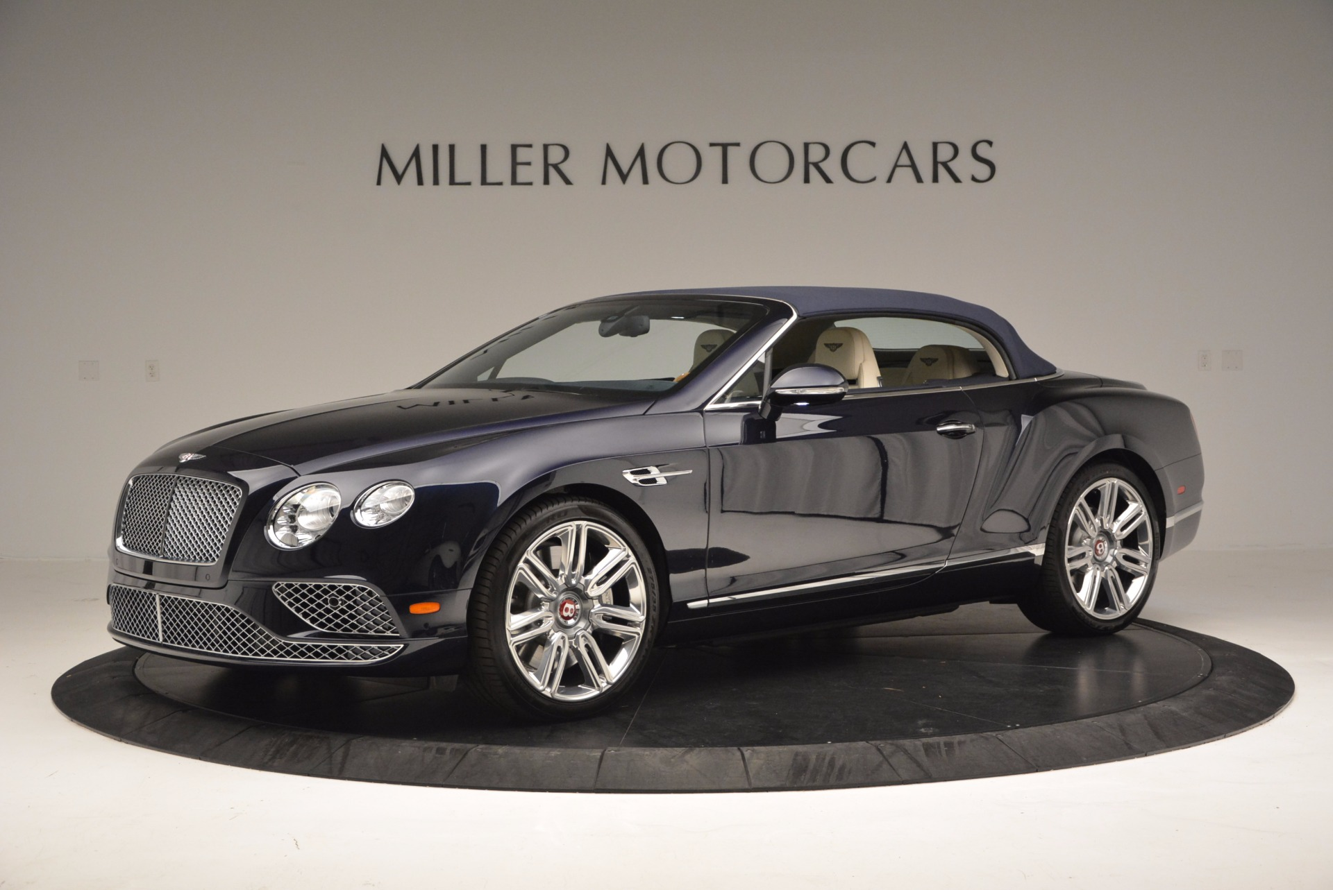 New 2017 Bentley Continental GT V8 For Sale In Greenwich, CT. Alfa Romeo of Greenwich, B1184 500_p14