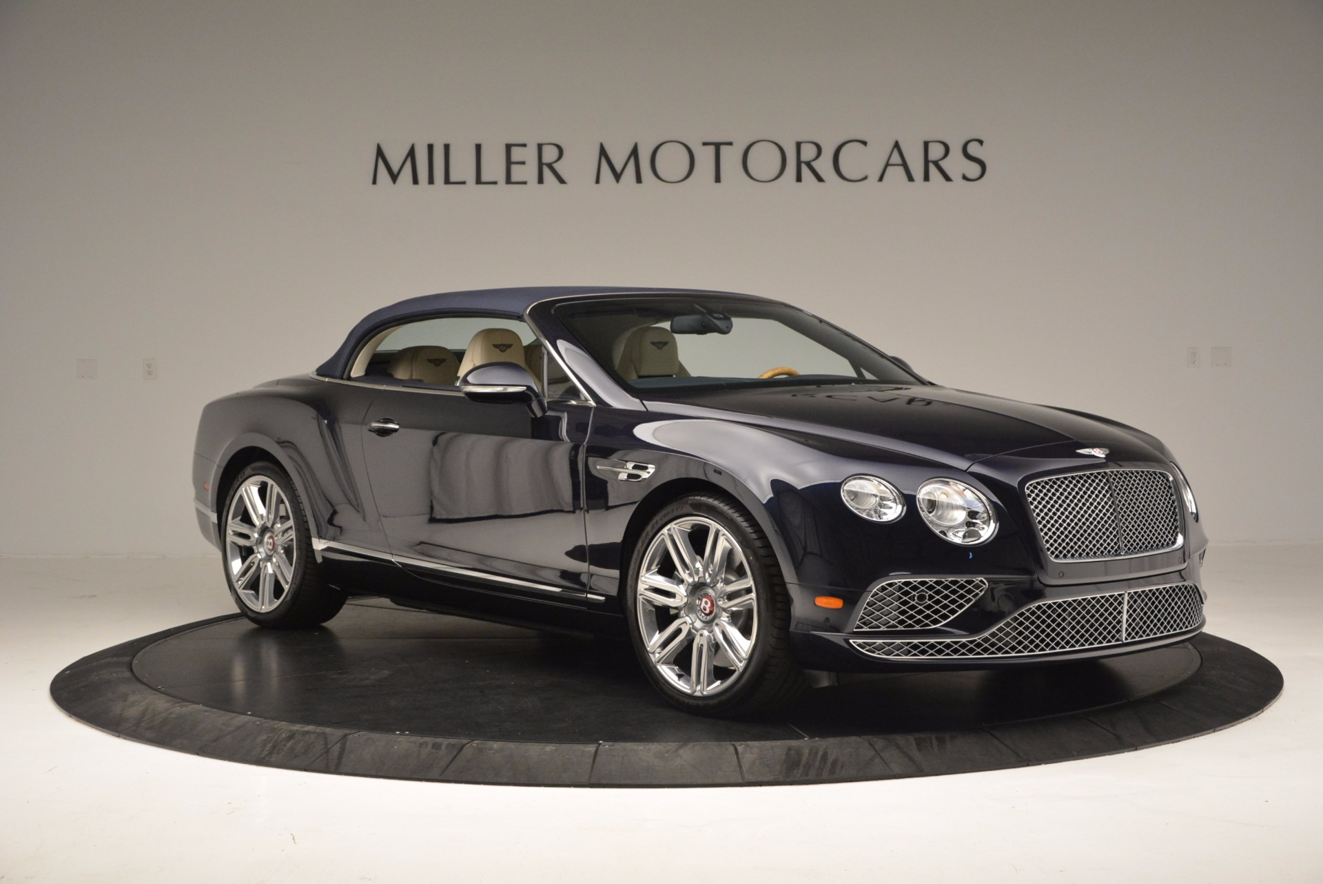 New 2017 Bentley Continental GT V8 For Sale In Greenwich, CT. Alfa Romeo of Greenwich, B1184 500_p20