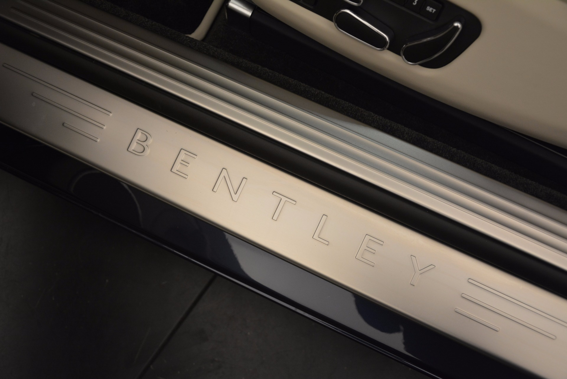 New 2017 Bentley Continental GT V8 For Sale In Greenwich, CT. Alfa Romeo of Greenwich, B1184 500_p26