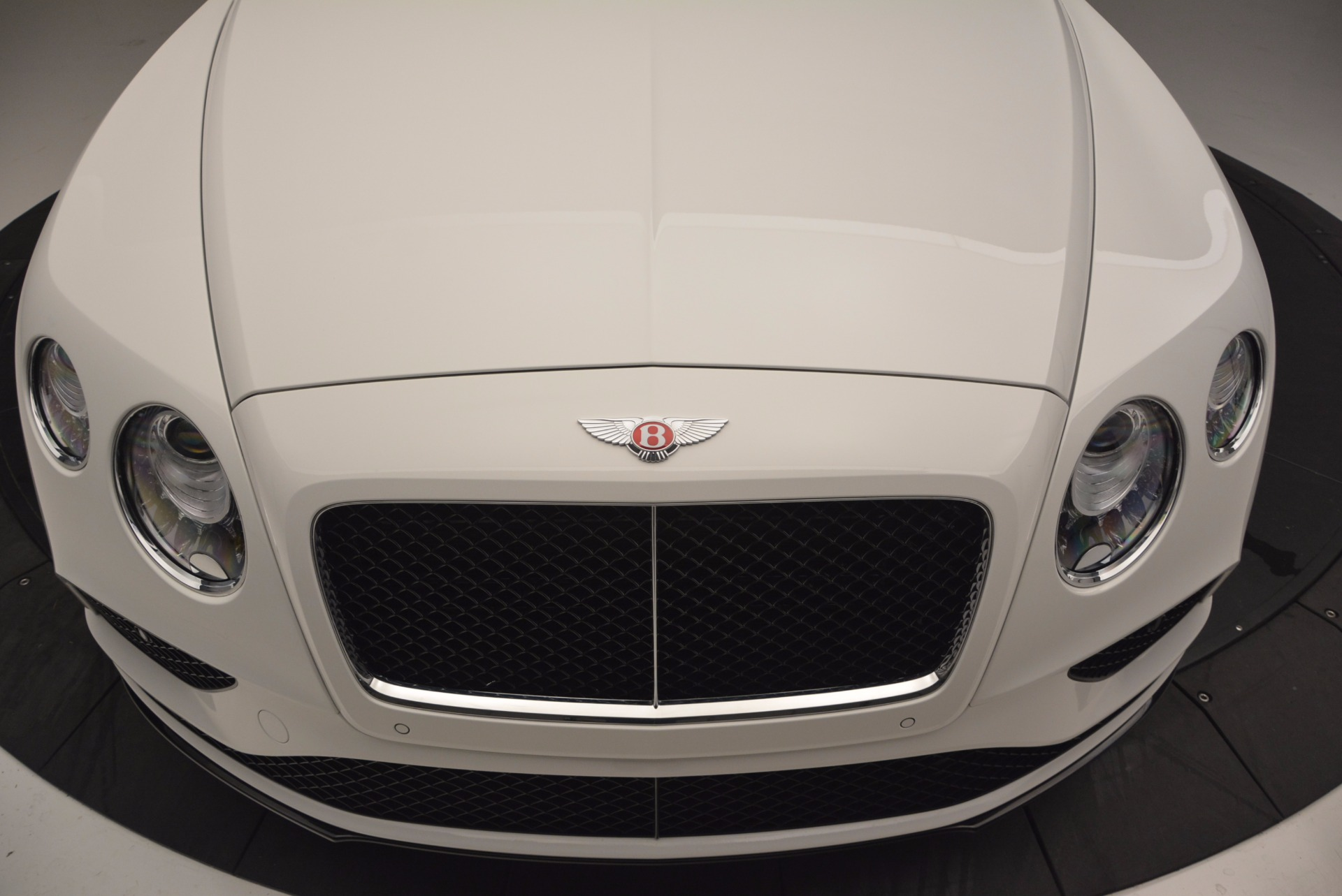 New 2017 Bentley Continental GT V8 S For Sale In Greenwich, CT. Alfa Romeo of Greenwich, B1187 504_p13
